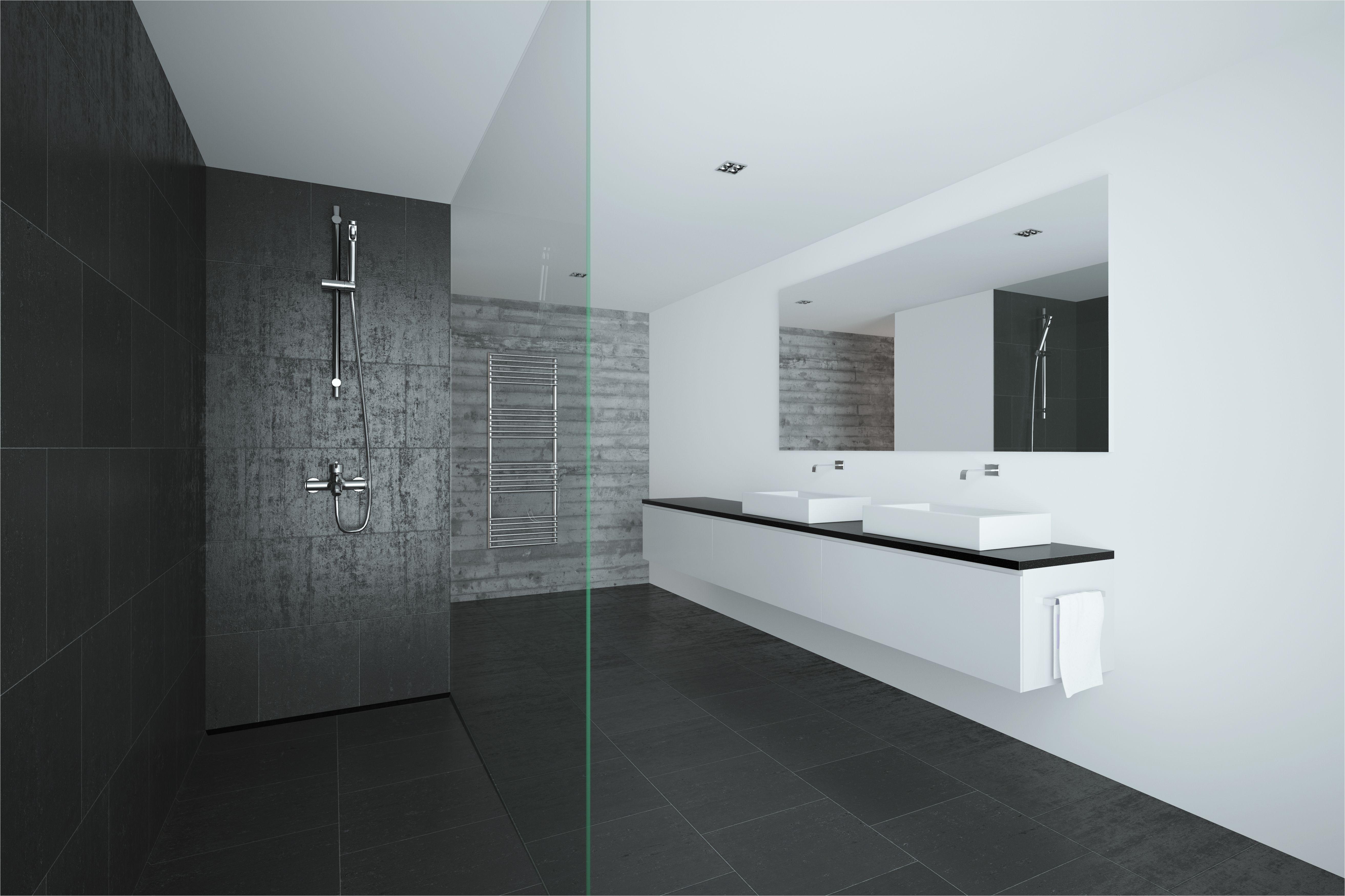 modern bathroom df78caebcc0f981