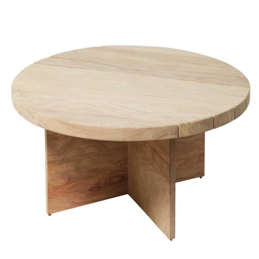 Cream Coffee Table 10 Fresh Refinish Coffee Table top Ideas