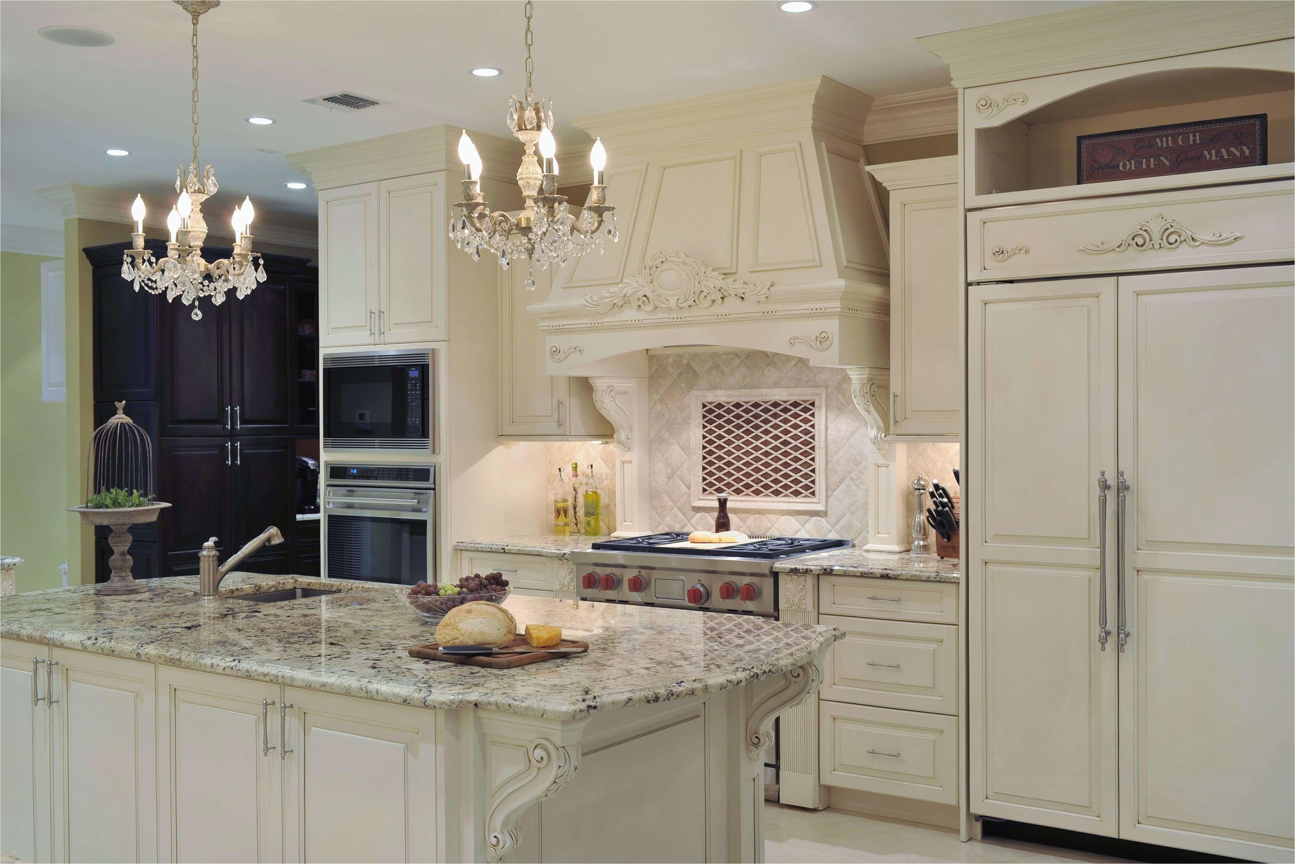 Cream Kitchen Cabinets Motivational White or Cream Kitchen Cabinets