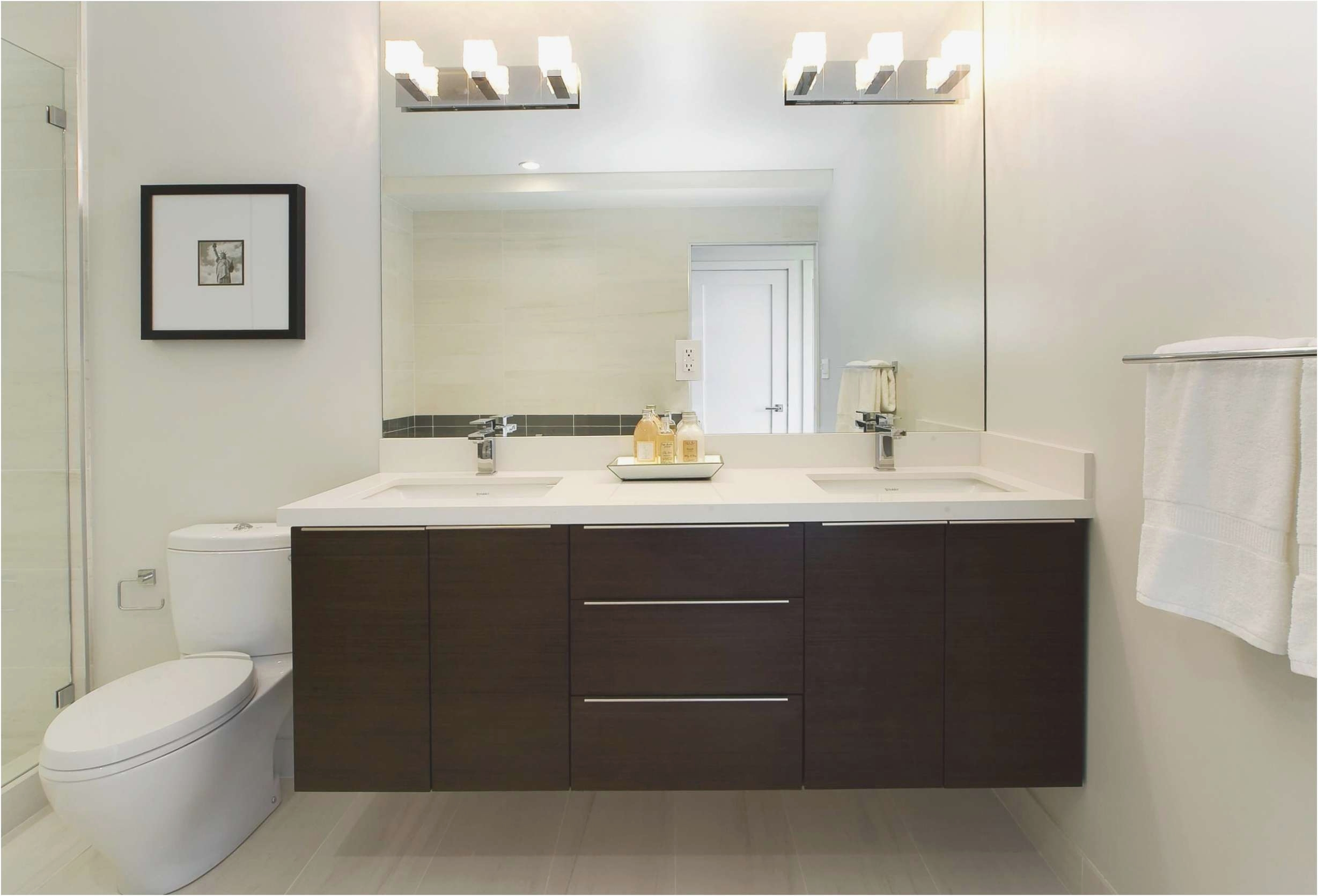 Custom Bathroom Vanity Cabinets Awesome H Sink New Bathroom I 0d Inspiring Installing Install
