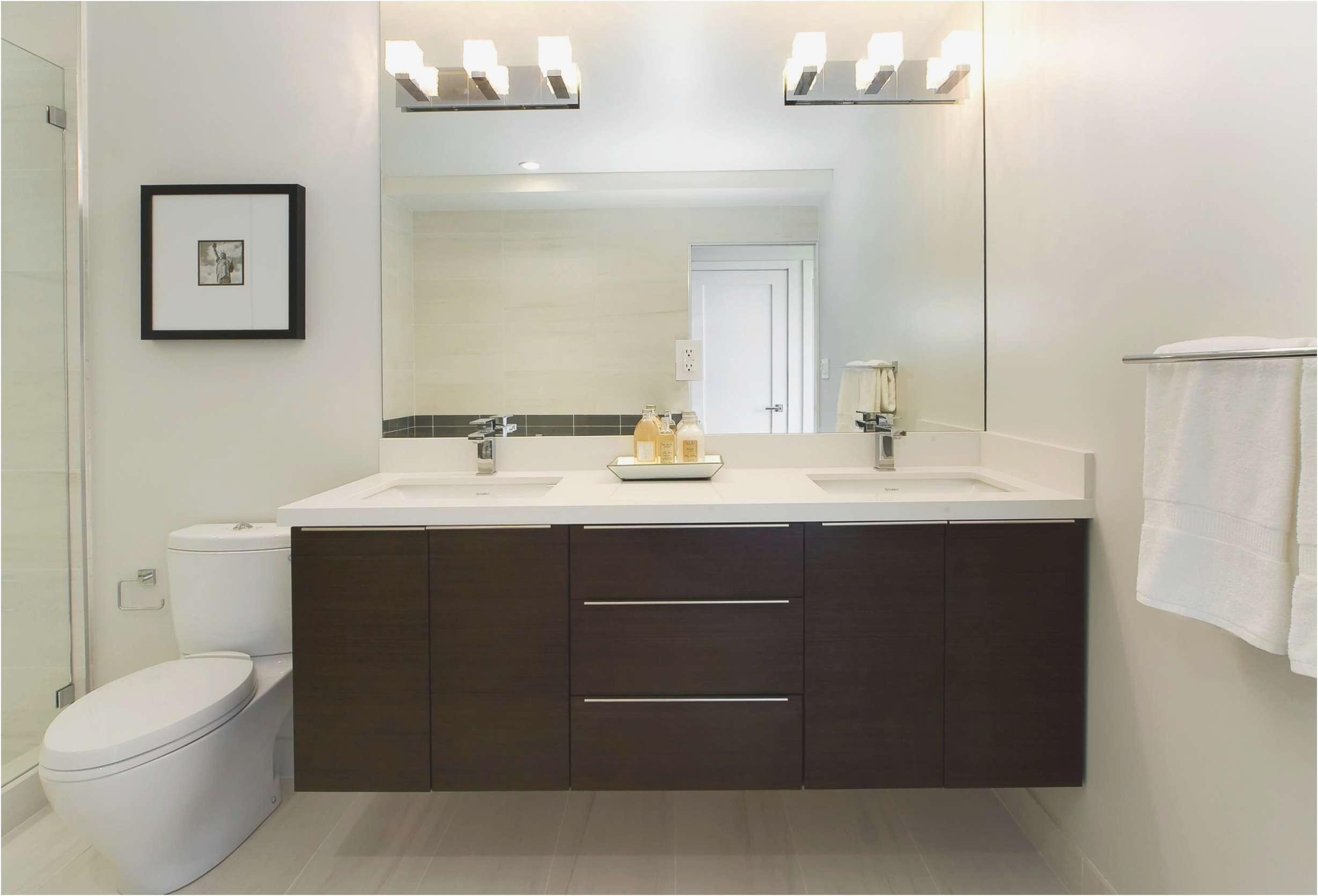 Custom Bathroom Ideas Design Lovely Custom Bathroom Vanity Cabinets