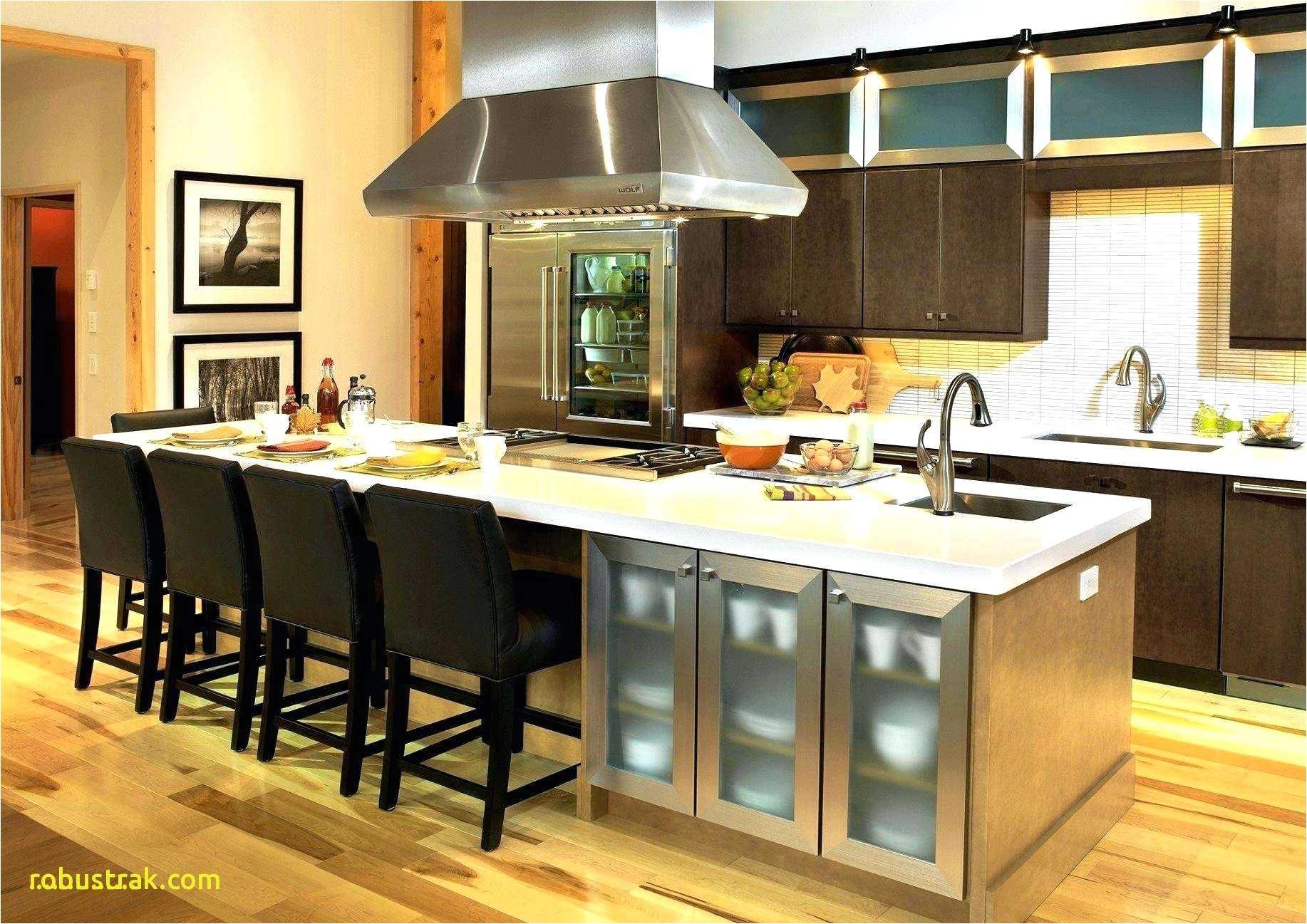 Kitchen island Countertop Unique Kitchen island Designs New Slbss8h Sink Dishwasher Bo 1958i 0d the