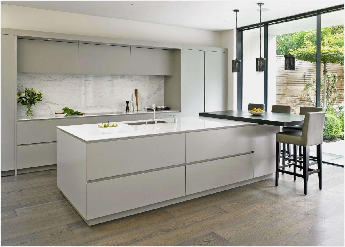 Kitchen island Bench Ideas Luxury Kitchen L Kitchen L Kitchen 0d Custom Kitchen island Designs