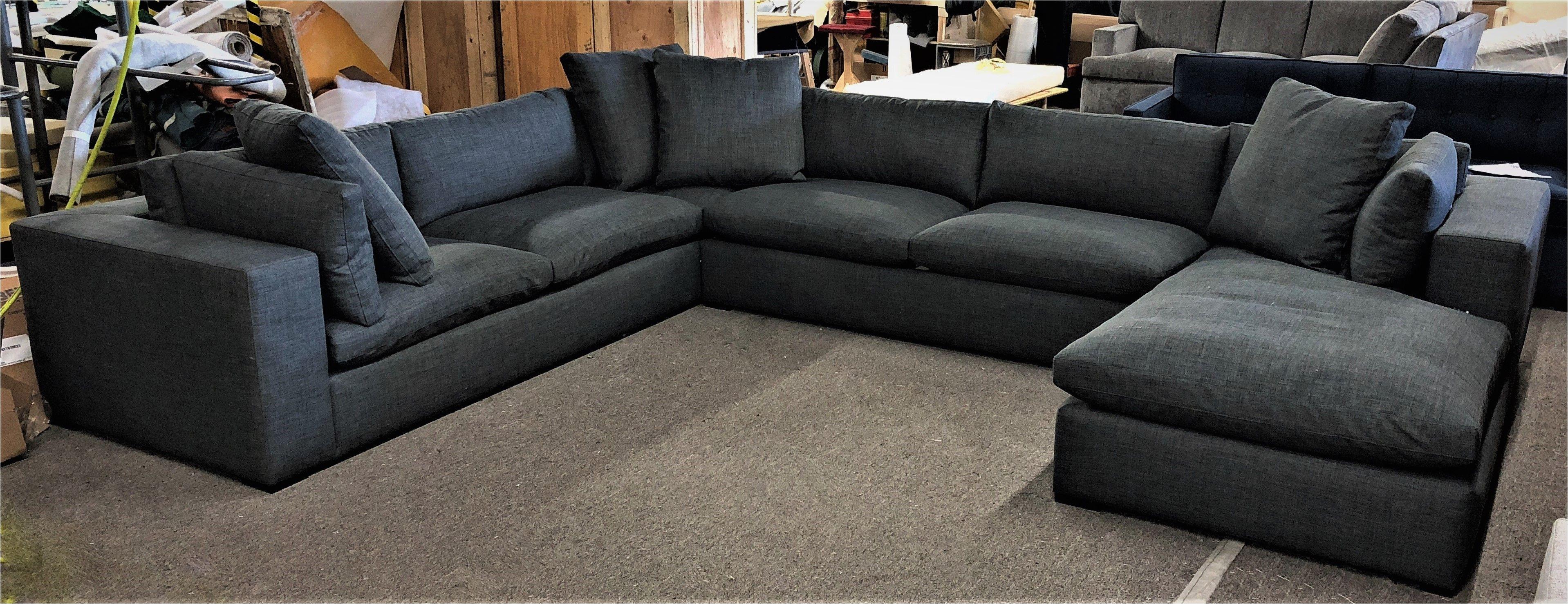 size 40 6c230 ac790 Custom Sectional sofa   BradsHomeFurnishings