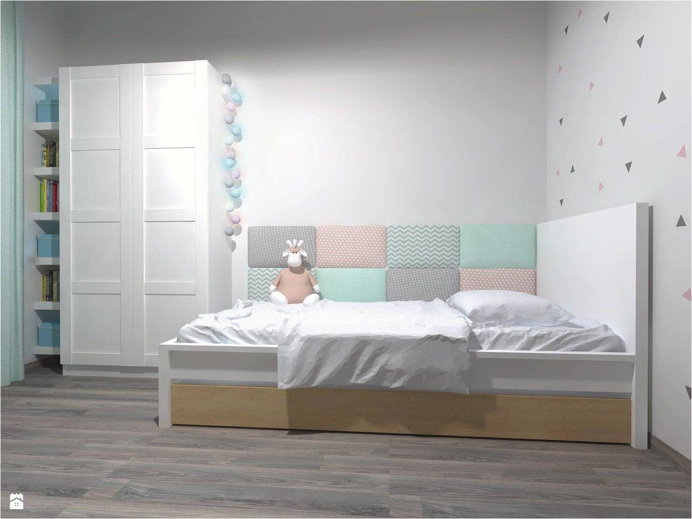 "Bedroom Interior Design themes Awesome Cute Girl Bedroom Ideas Elegant Pok³j Dziecka Zdj""¢"""