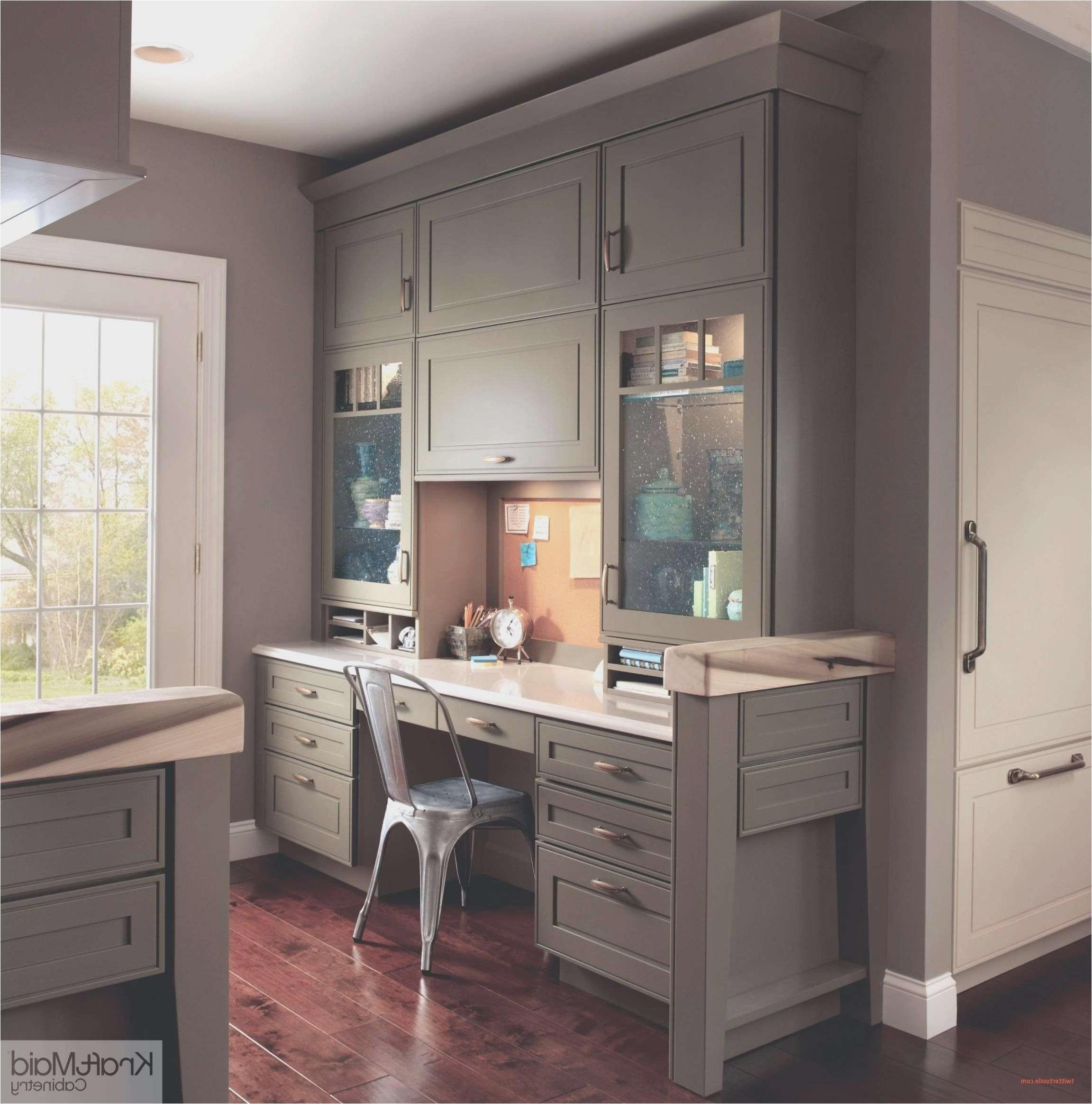Dark Kitchen Cabinets Black Kitchen Cabinets