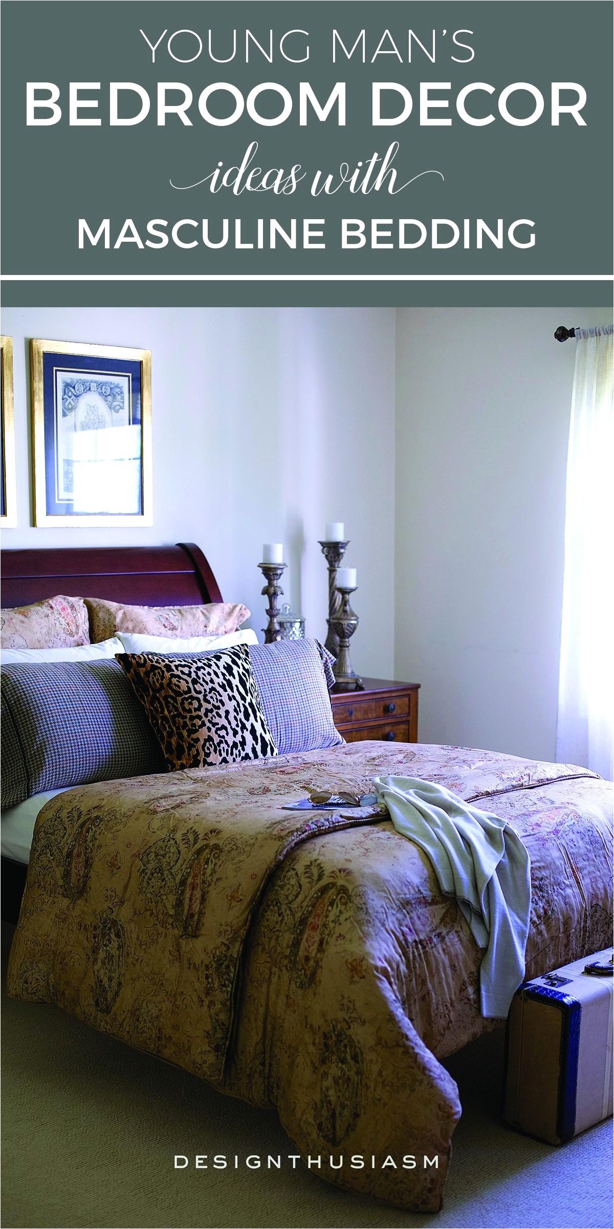 Best Blue for Bedroom Magnificent Kitchen Light Cover Best 1 Kirkland Wall Decor Home Design 0d