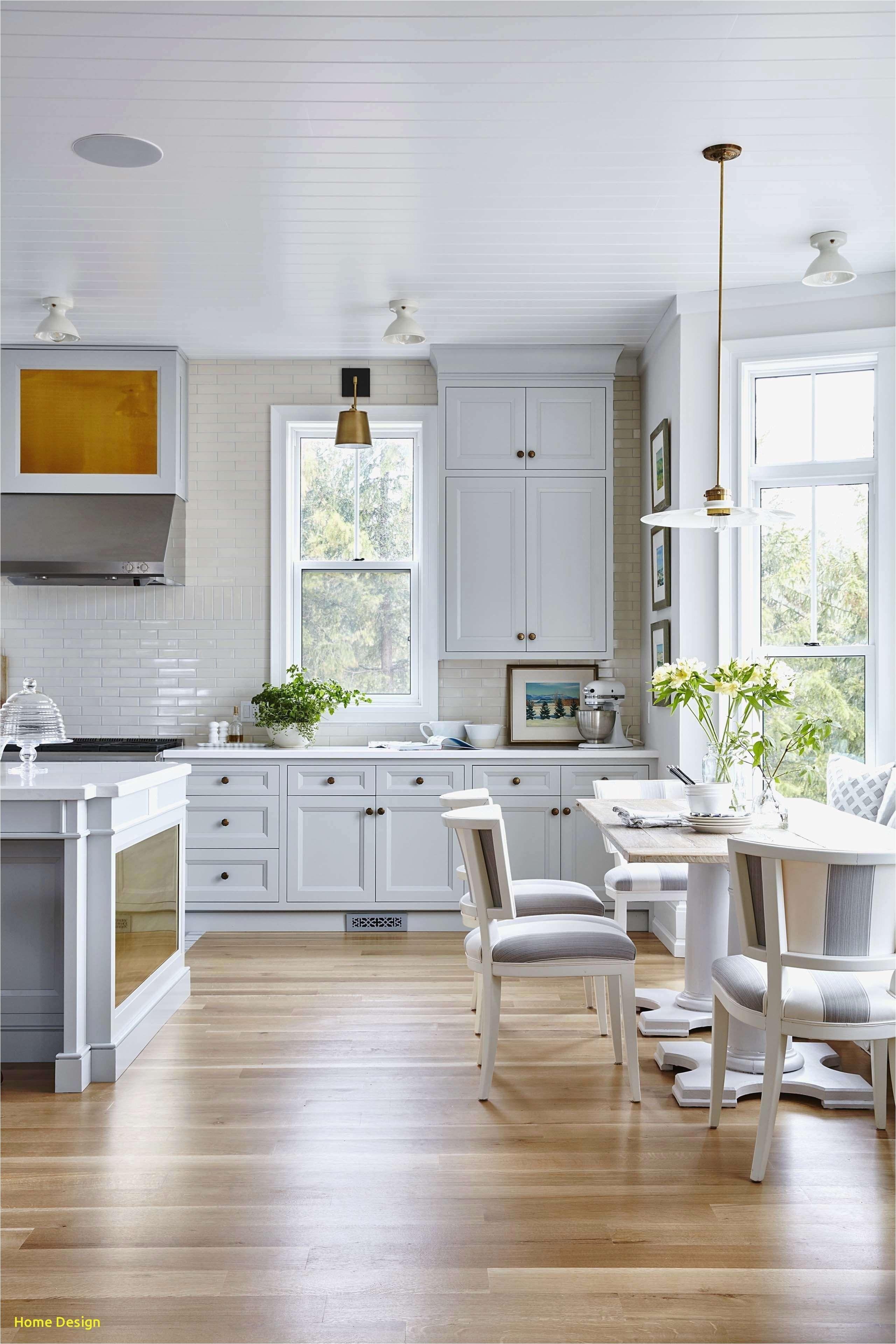 Bedroom Wallpaper Ideas Luxury A Small Room Decoration Best Kitchen Joys Kitchen Joys Kitchen 0d
