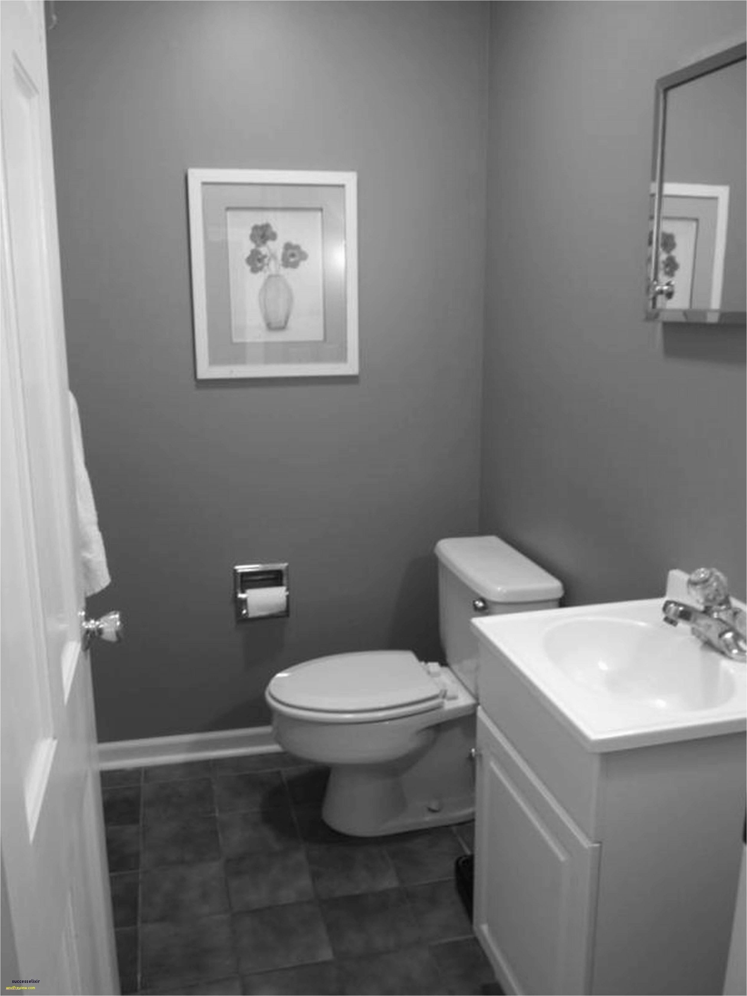 white bathroom designs fresh grey bathroom 0d archives modern house Wonderful Small Bathroom Paint Color Ideas