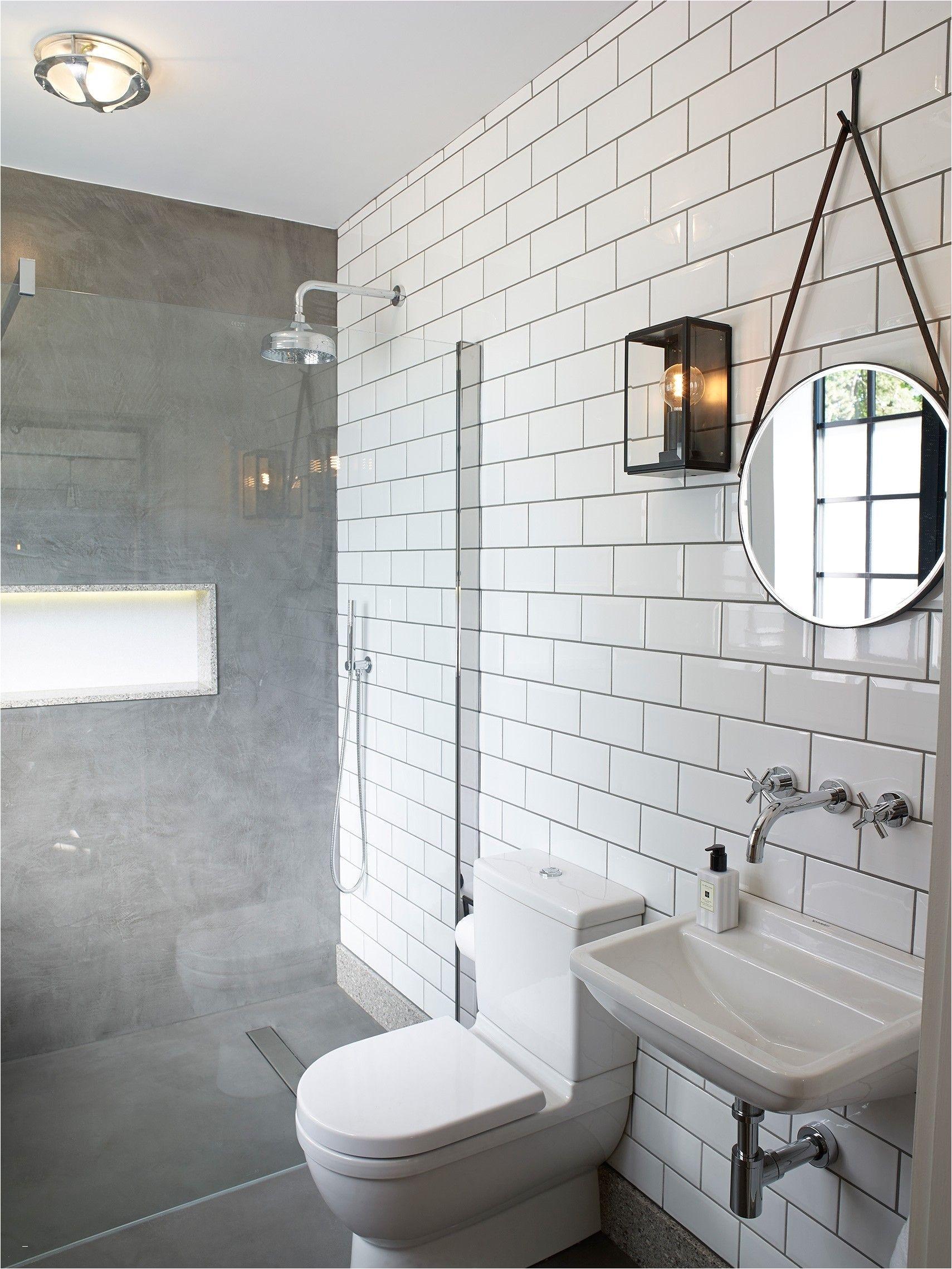 bathroom wall decor ideas incredible tag toilet ideas 0d