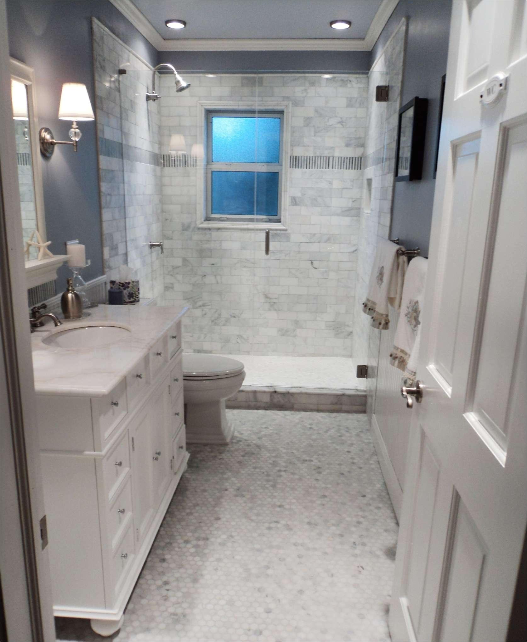 Amazing Japanese Bathroom Design And Tub Shower Ideas For Small Bathrooms I Pinimg Originals 0d C4 9b