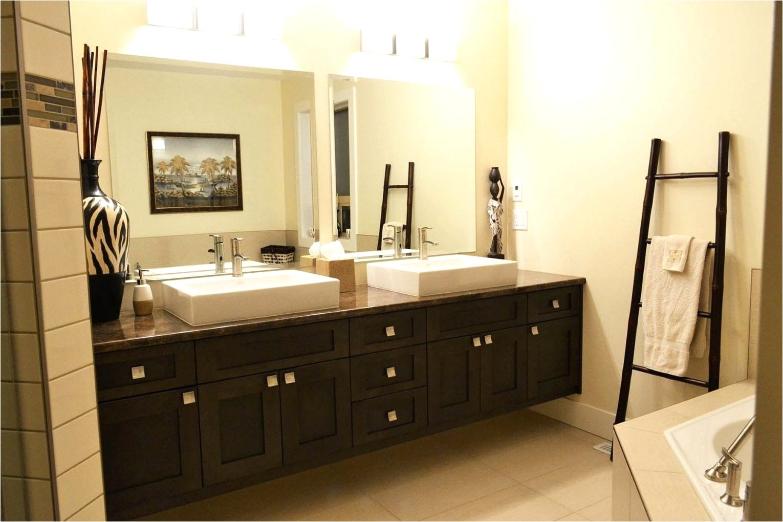 Modern Bathroom Mirror Ideas New First Mirror Bathroom Mirrors 0d Knanaya 19 Bathroom Mirror Ideas