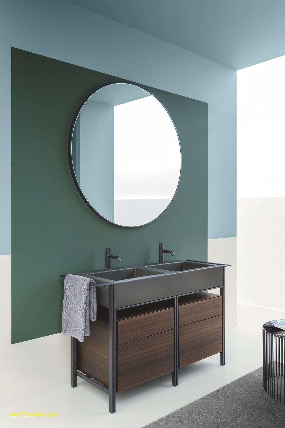 Magnificent Bathroom Design Pinterest Bathroom Ideas 2018 Pinterest Bathroom Ideas 0d Tag Elegant Bathroom