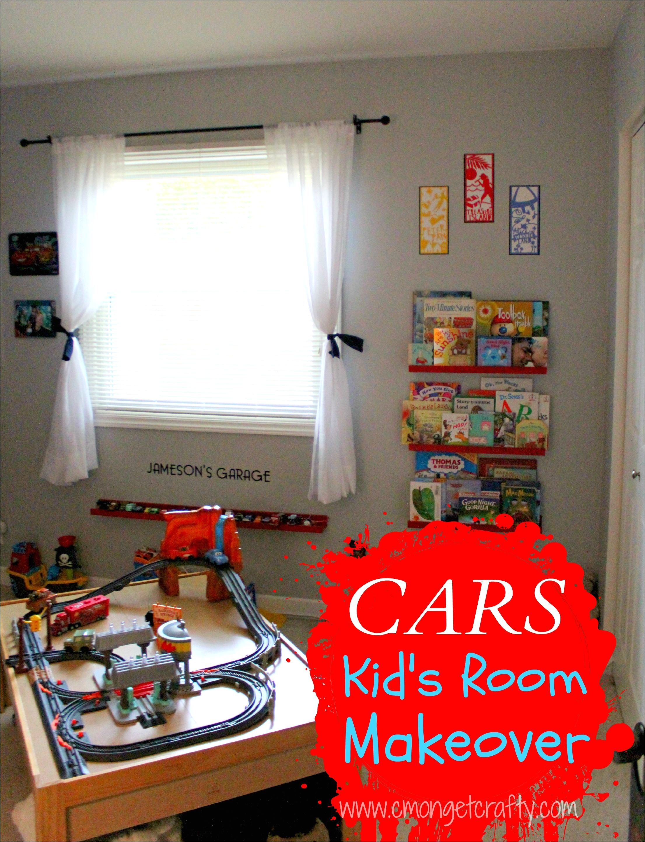 Admirable Disney Cars Bedroom Ideas Bradshomefurnishings Home Remodeling Inspirations Gresiscottssportslandcom