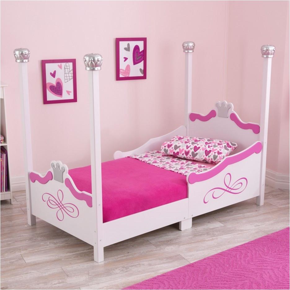 Disney Princess Bedroom Ideas Disney Princess Decorations for Rooms Fresh Disney Princess Bedroom