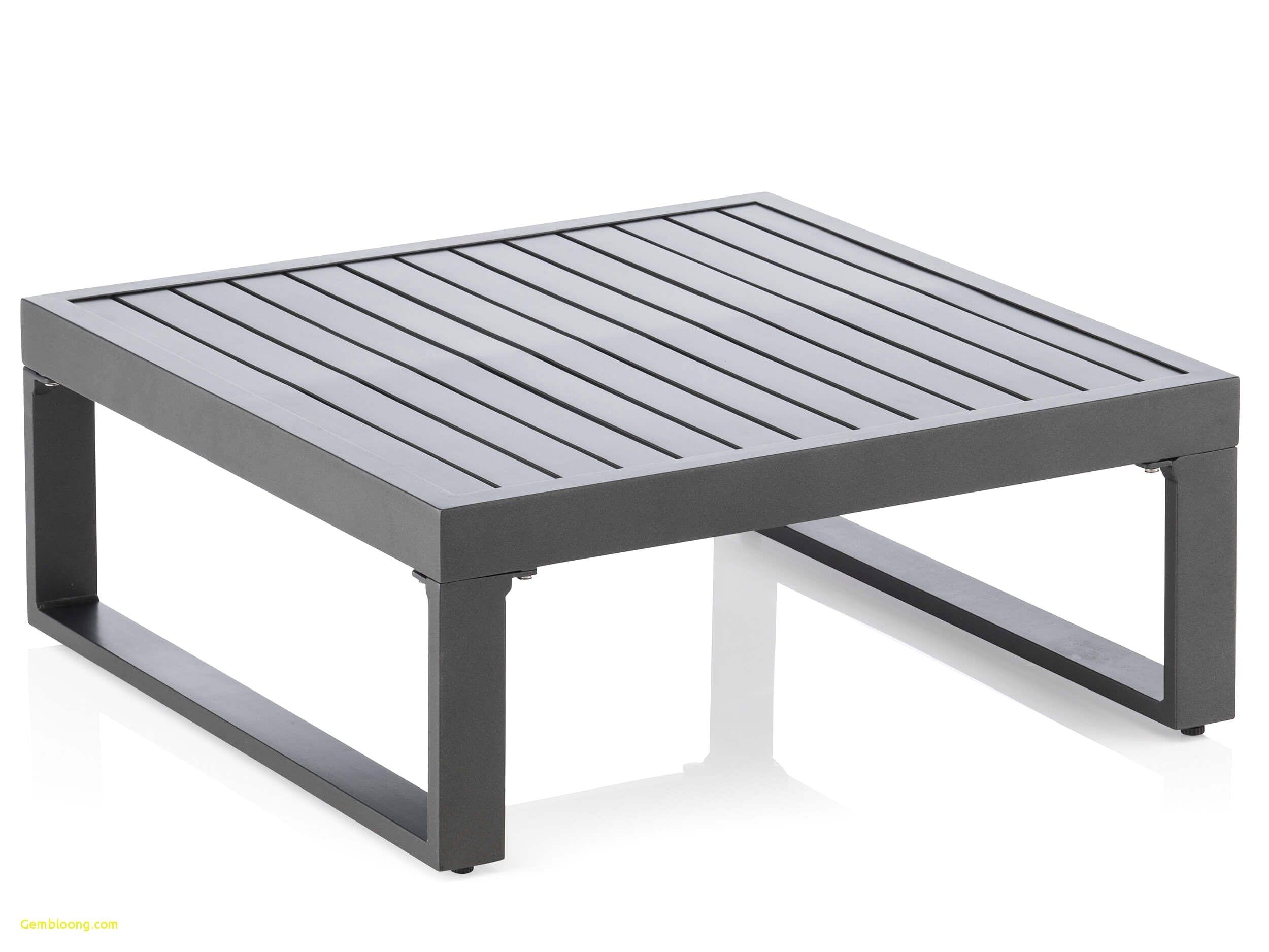 black lift top coffee table
