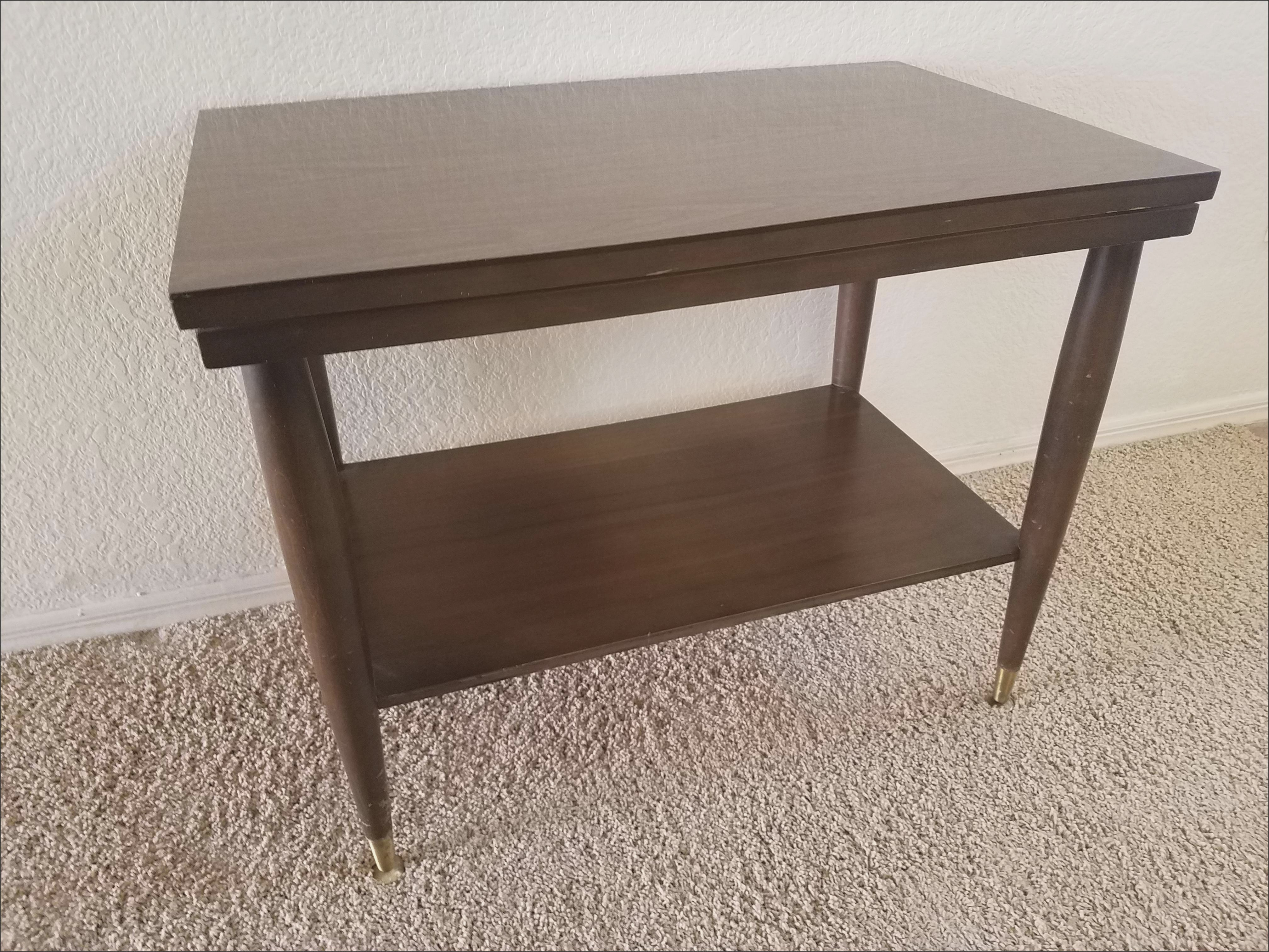 Diy Coffee Table Ideas 12 Diy Wood Coffee Table Ideas Pics