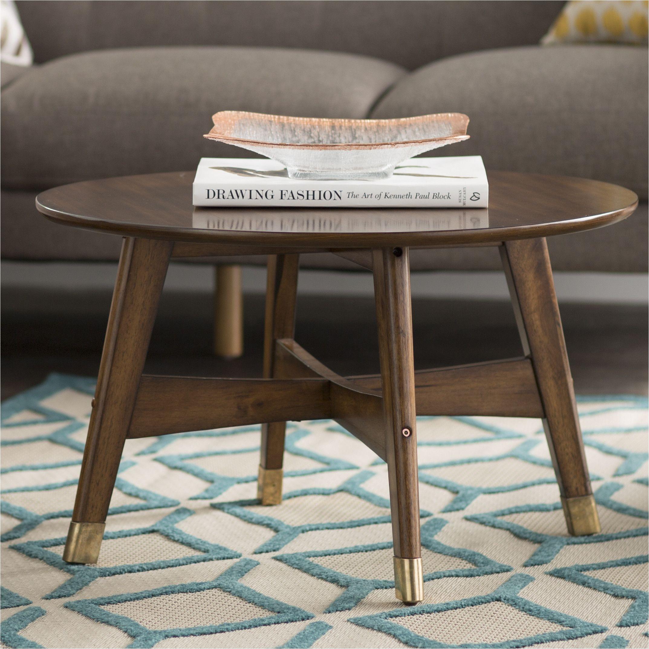 Coffee Table Ideas Diy Awesome 44 Luxury Diy Coffee Table Coffee Tables Ideas