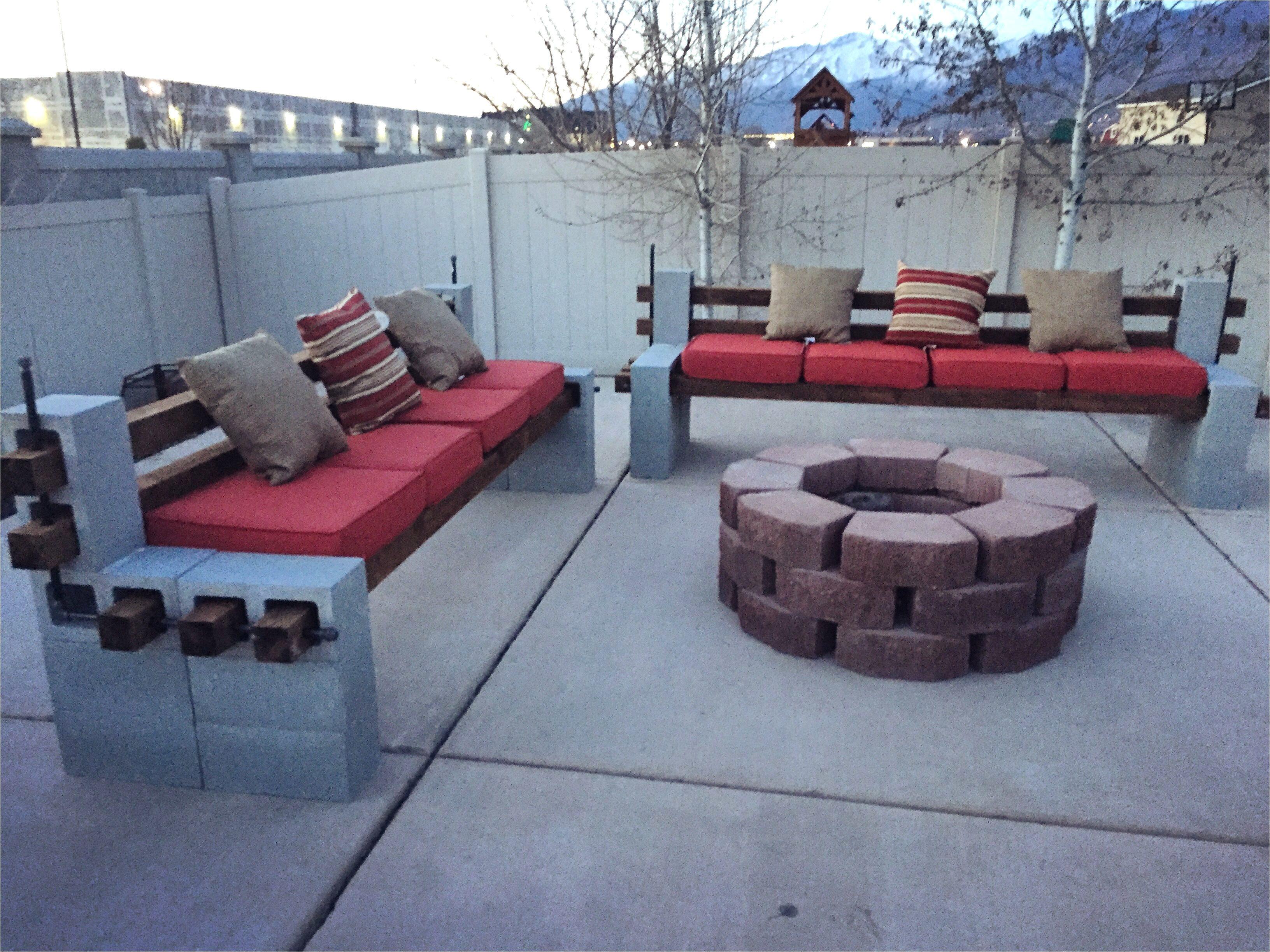 Diy Coffee Table with Wheels Home Design Diy Gas Fire Pit Table Fresh Coffee Tables Rowan Od