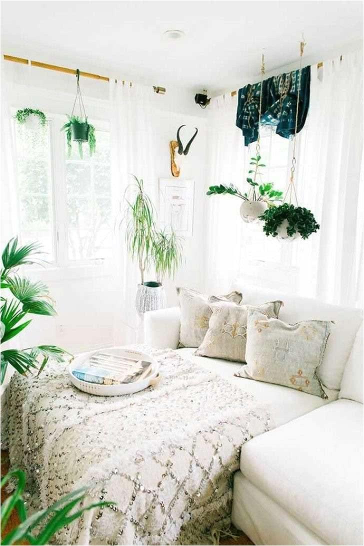 Bohemian Bedroom Decor New Bohemian Bedroom 0d Archives Bedroom Ideas Diy Boho Decor