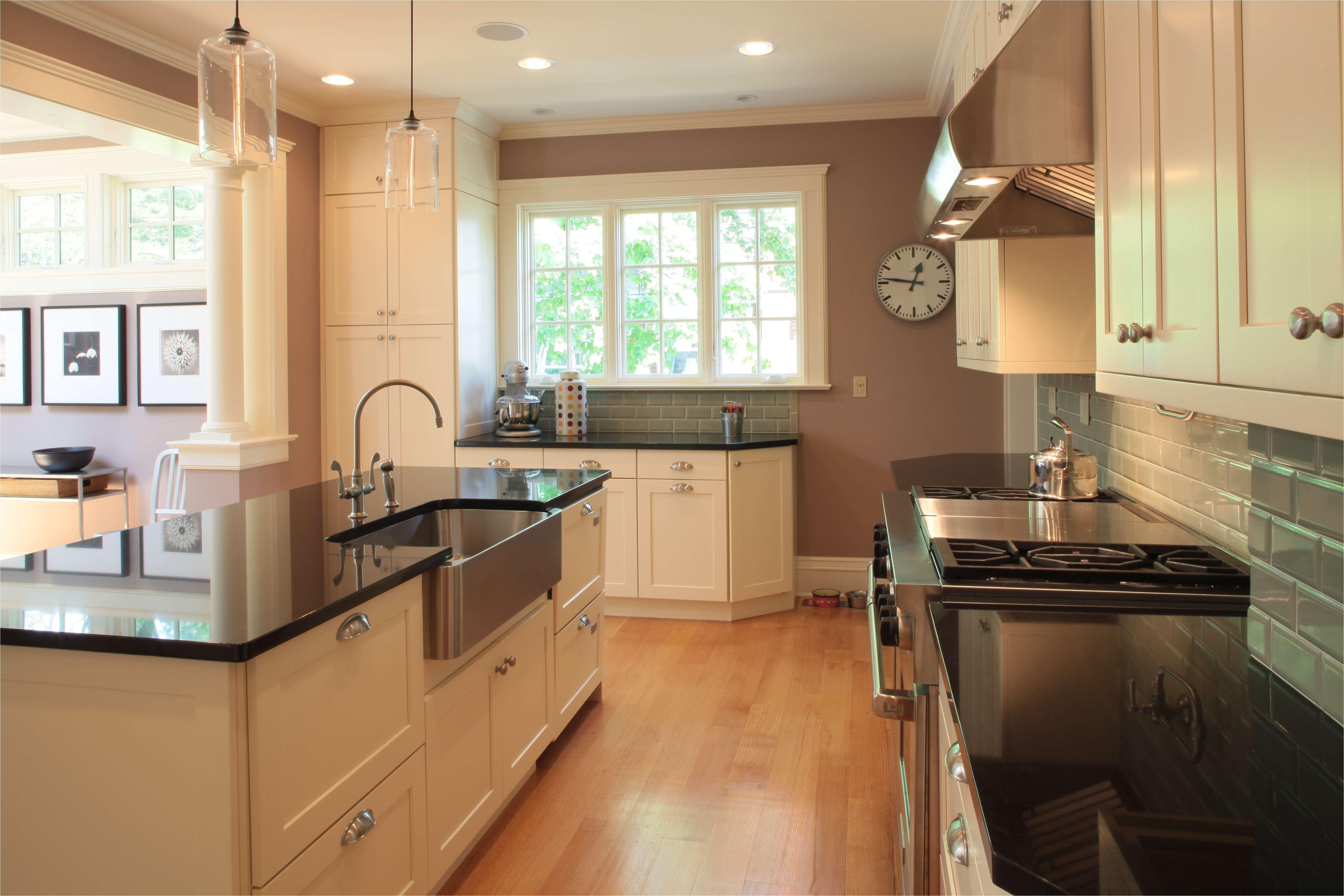 diy kitchen island unique glamorous diy kitchen island from cabinets with kitchen island of diy kitchen island