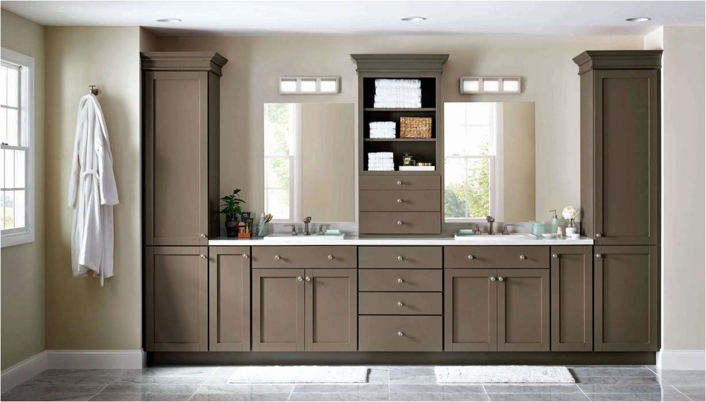 How to Refurbish Kitchen Cabinets Fresh Diy Kitchen Cabinets Plans Best Fresh Refurbishing Old Kitchen