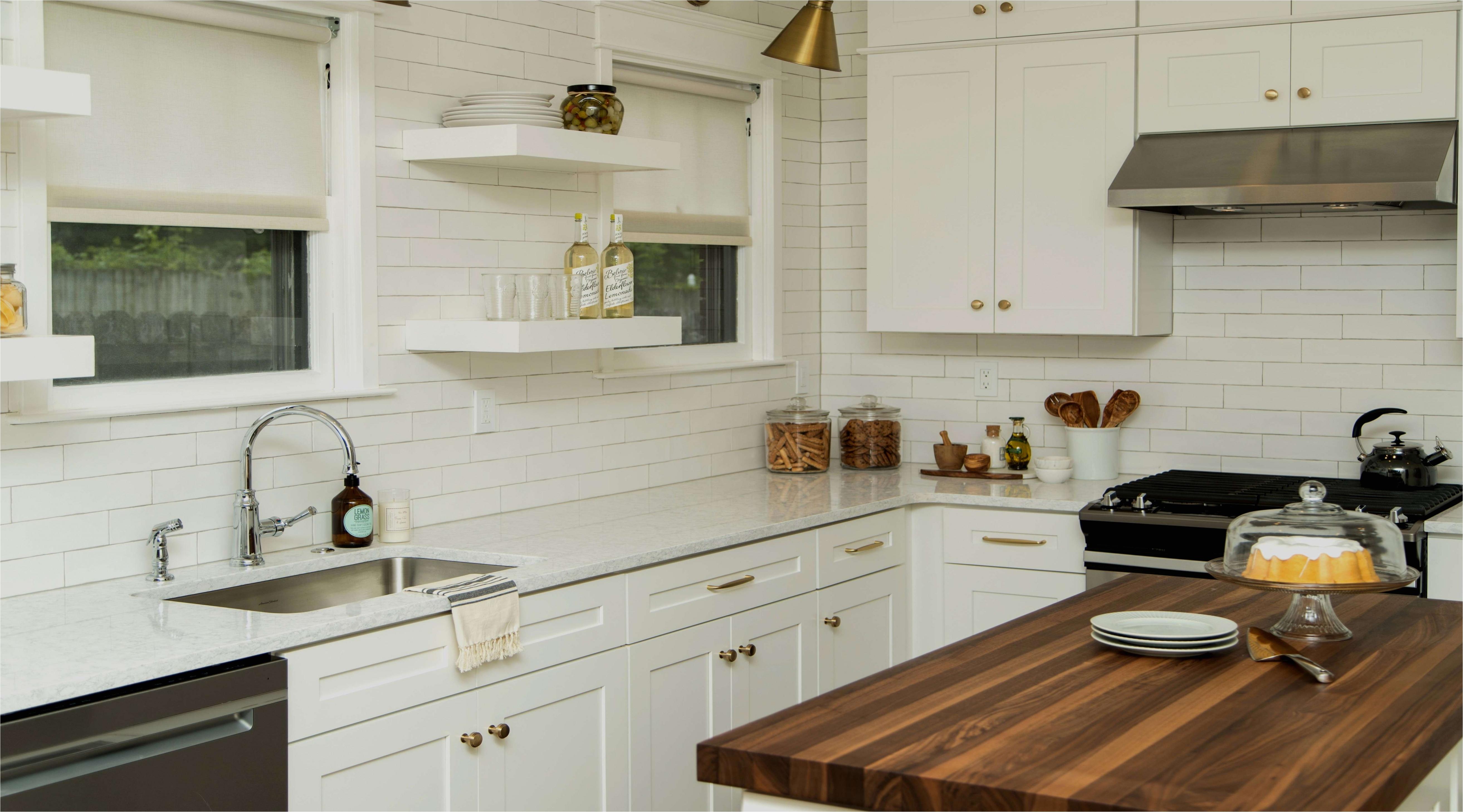 Diy Kitchen Cabinets Plans Inspirational Diy Outdoor Kitchen Best Media Cache Ak0 Pinimg 750x 8b 0d