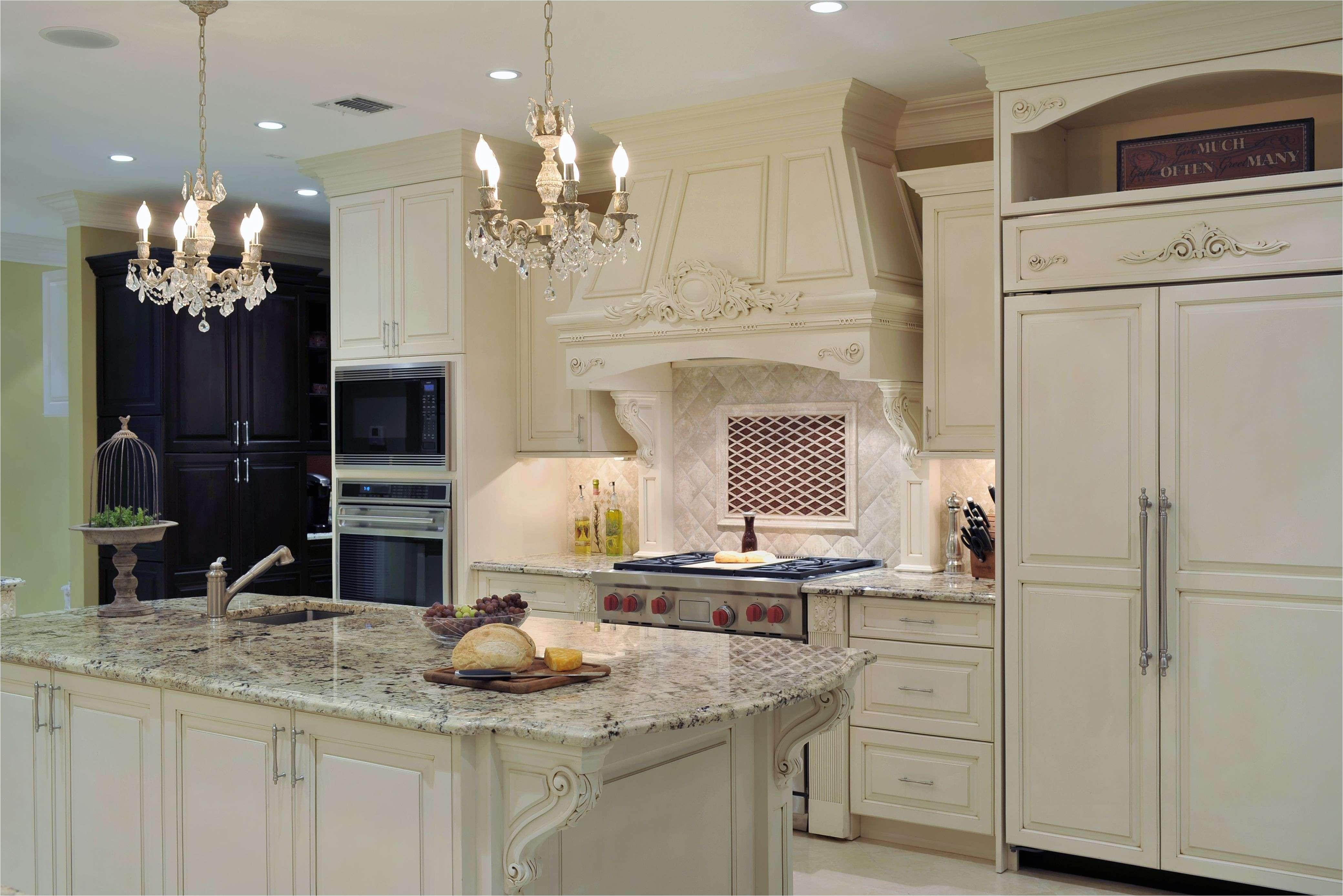 Diy Pallet Kitchen Cabinets Ideal Exclusive Kitchen Designs Alluring Kitchen Cabinet 0d Bright Lights