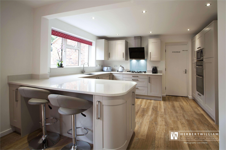Diy Kitchen Ideas Kitchen Design Layout Interior Home Design