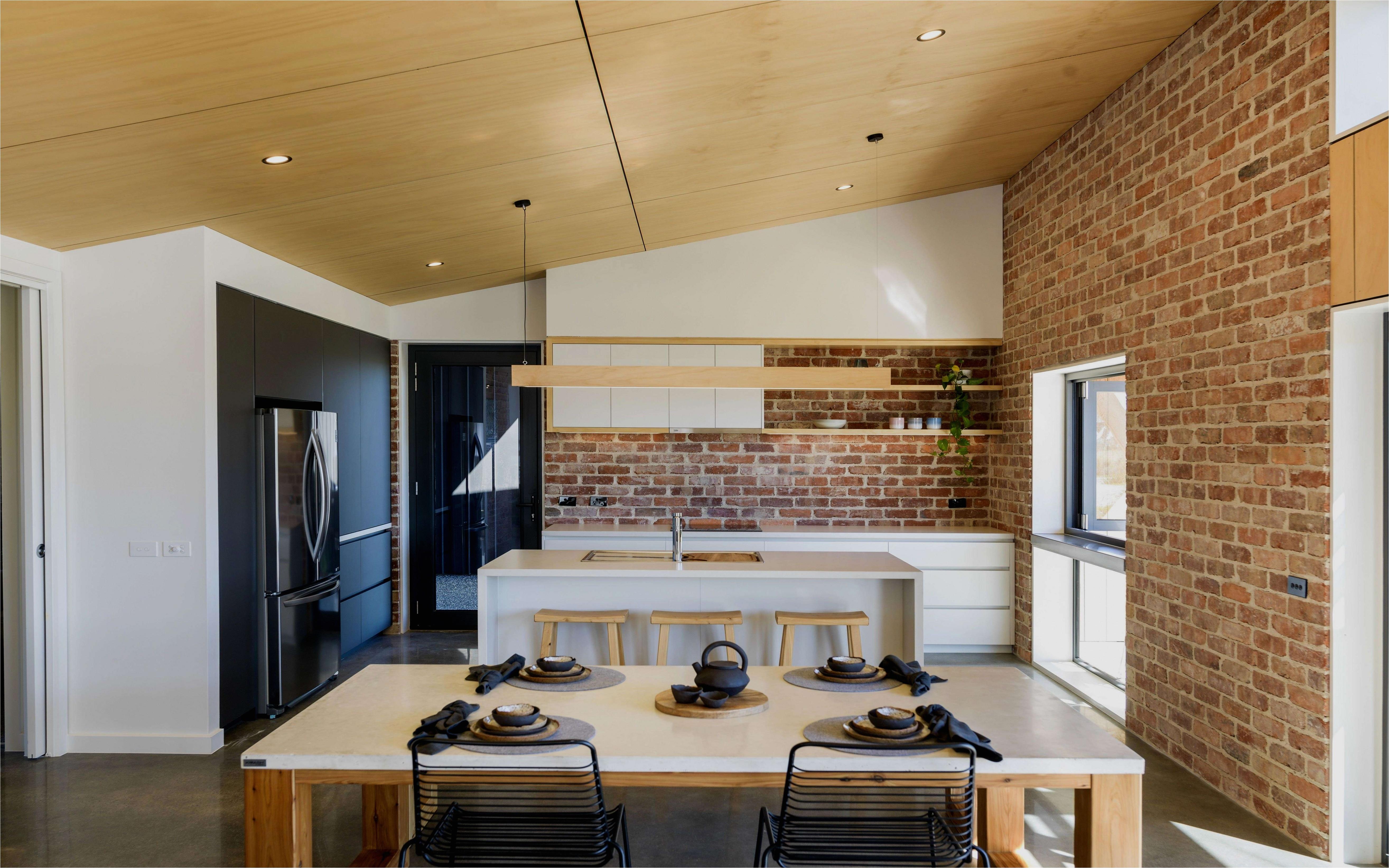 Diy Kitchen Decorating Ideas Kitchen Decor Items New Kitchen Zeev Kitchen Zeev Kitchen 0d Scheme