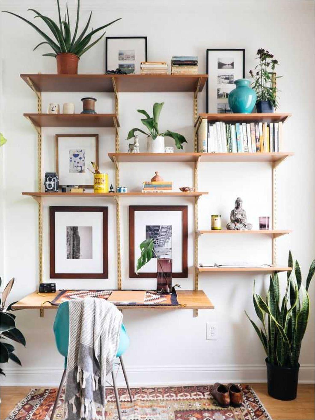Bedroom Storage Units Best 10 Diy Storage Shelves for Bedroom Tips
