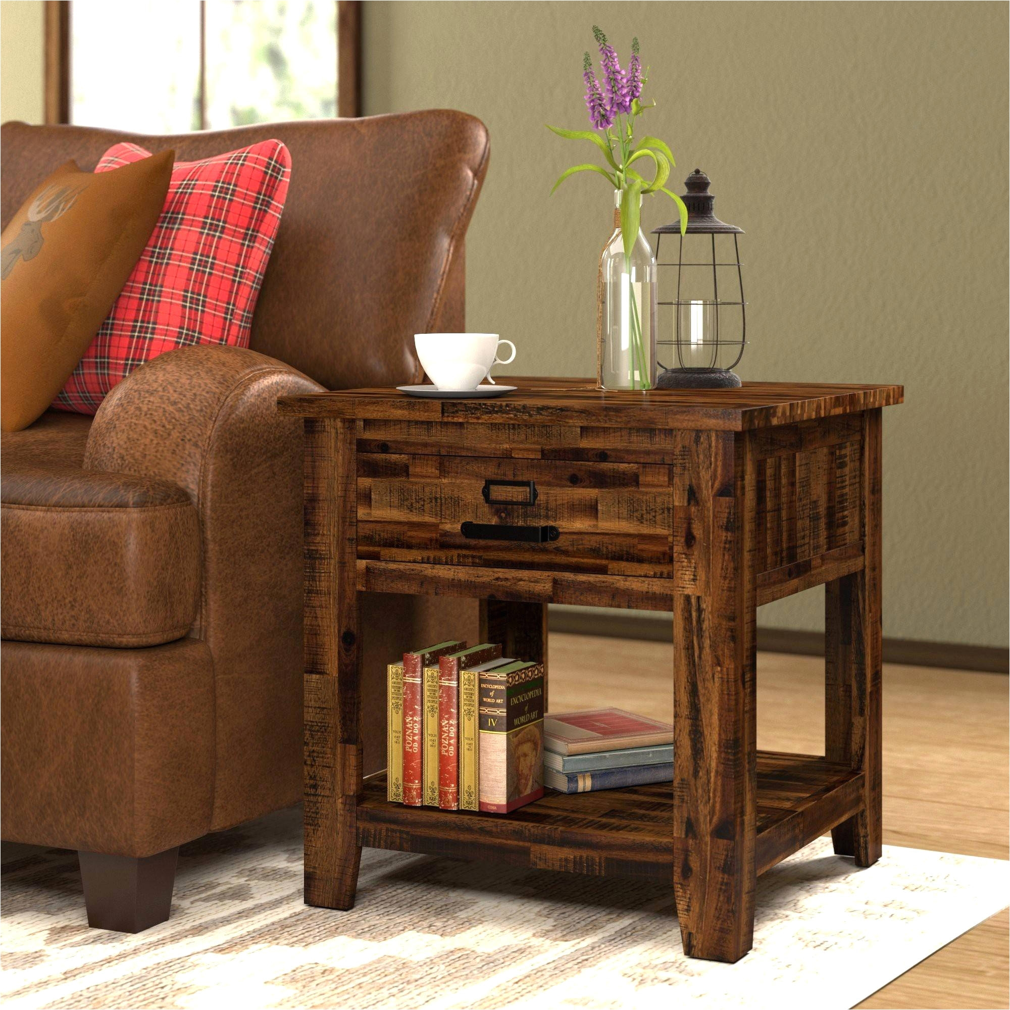 Modern Rustic Coffee Table Canada Luxury 47 Inspirational Pics Rustic Coffee Tables with Storage Coffee