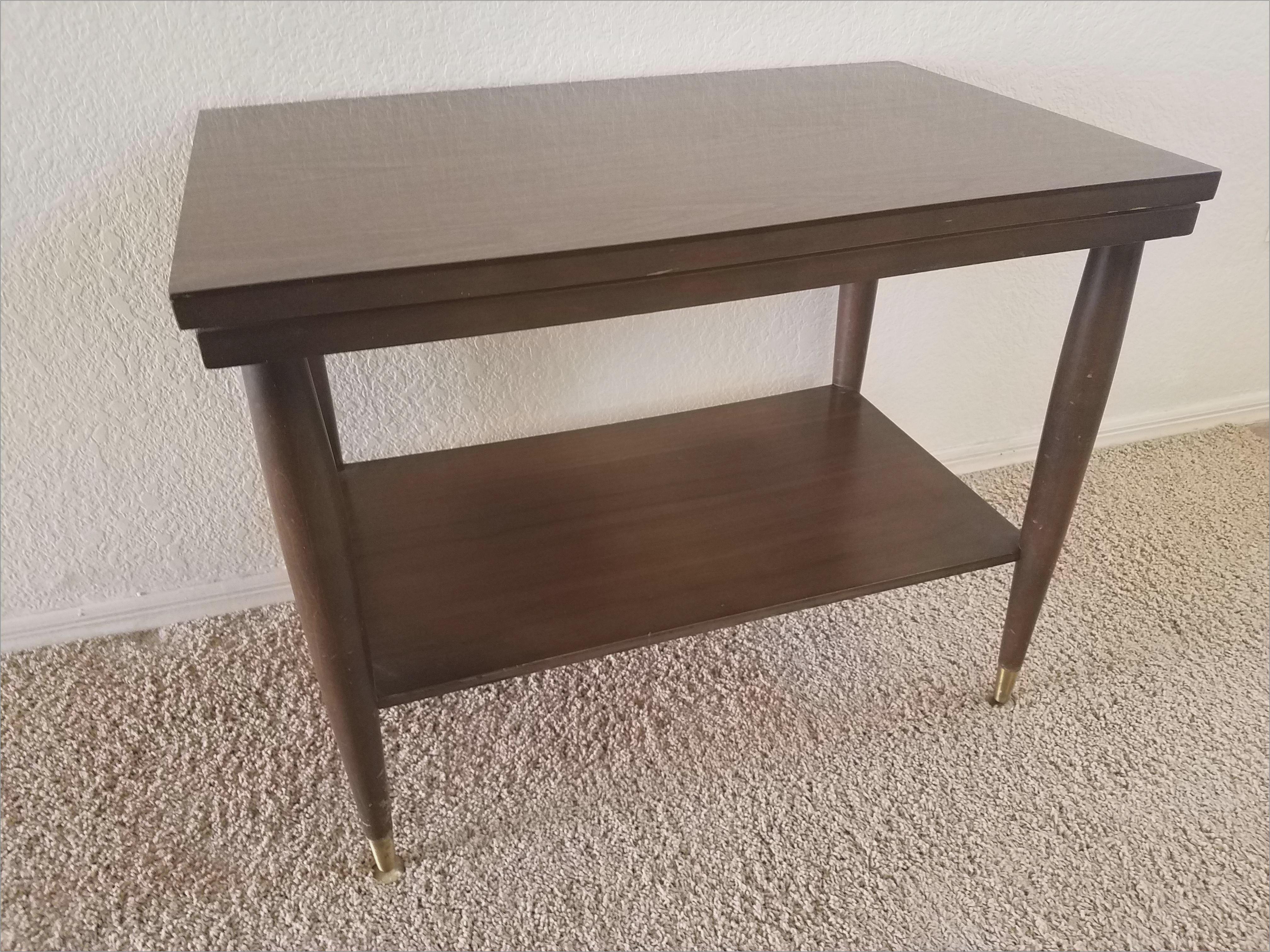 unique homemade coffee table ideas beautiful build outdoor table of unique homemade coffee table ideas Unique
