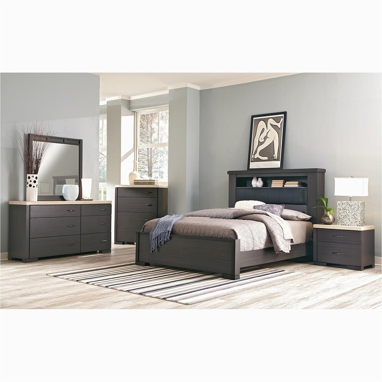 King Bedroom Sets Winsome king bedroom sets and 29 elegant city furniture bedroom sets s