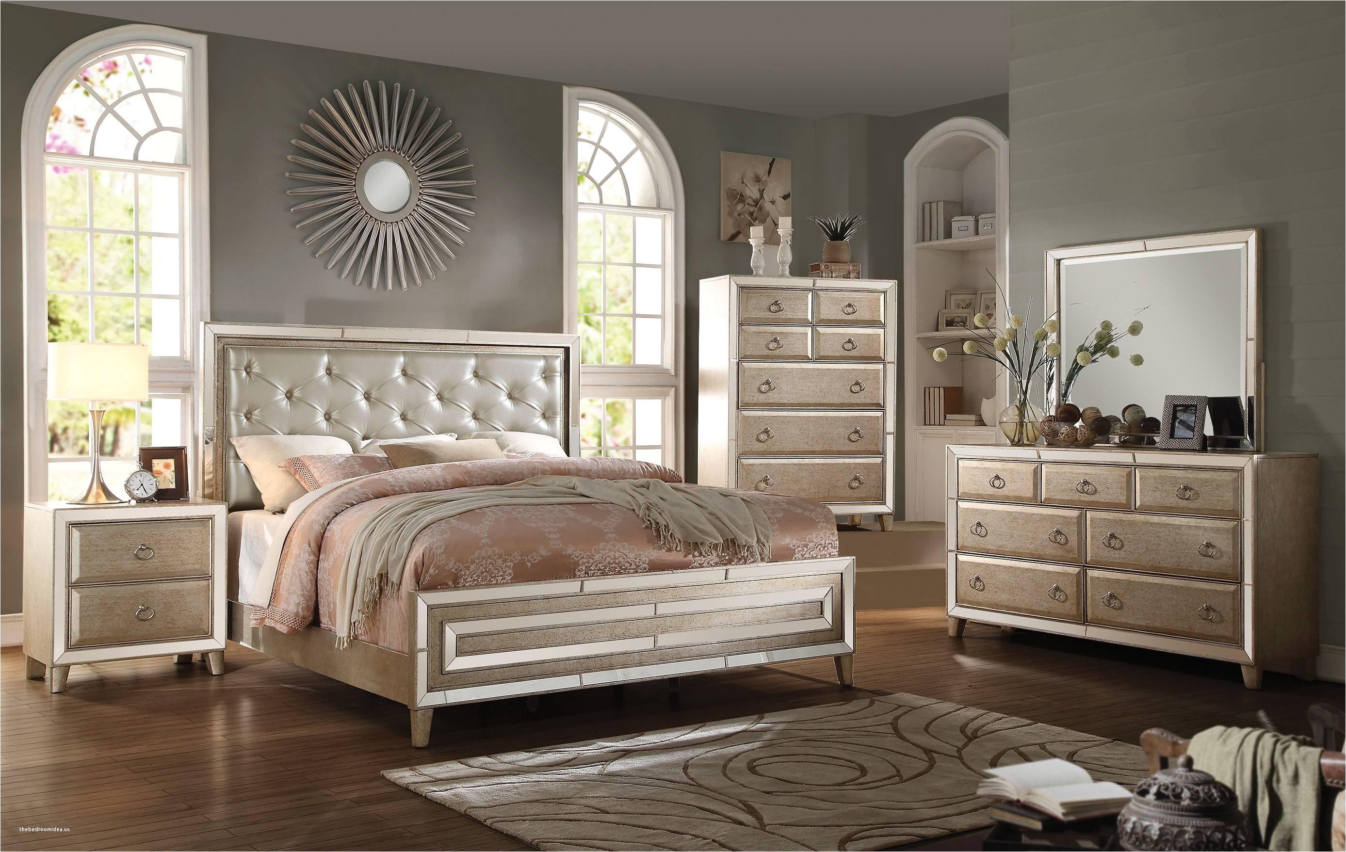 black twin bedroom set luxury 40 inspirational white twin bedroom set of black twin bedroom set