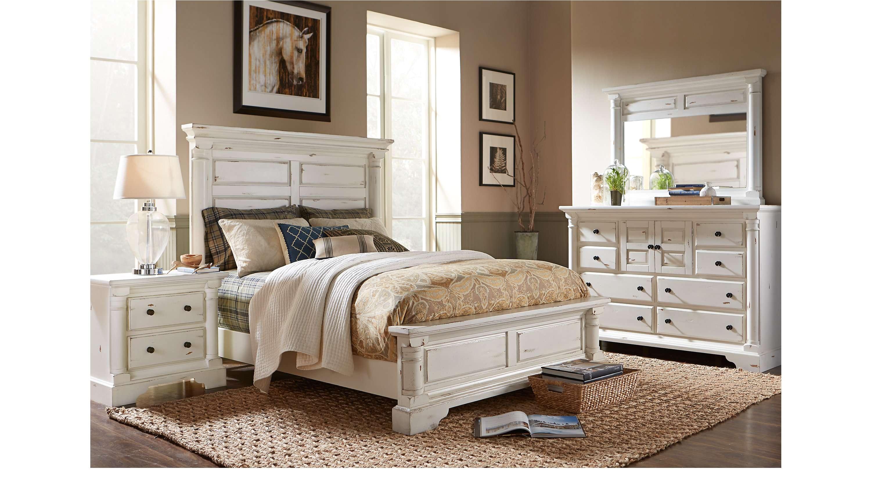 Elegant King Bedroom Sets Elegant Modern Bedroom Sets King In 35 Lovely F White Bedroom