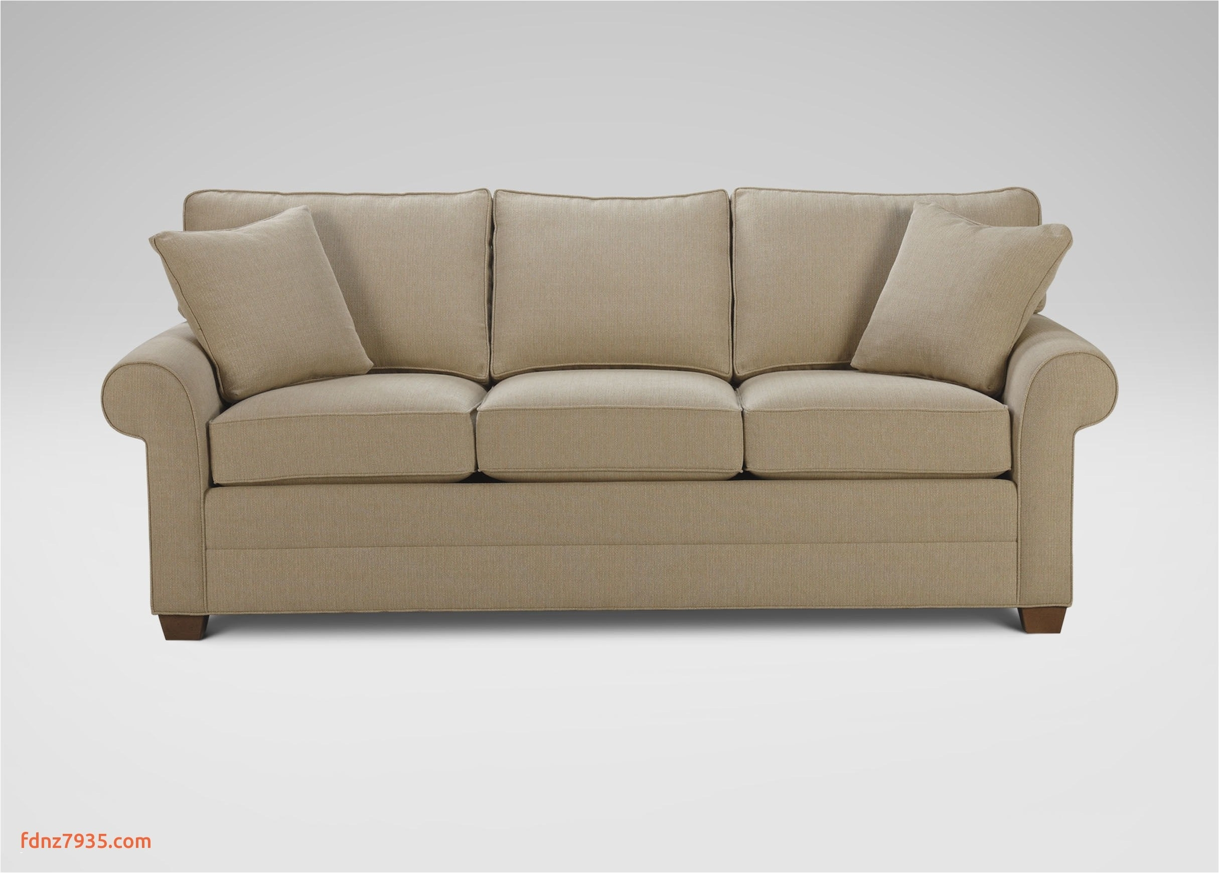 Ethan Allen Sleeper sofa with Air Mattress the Best Ethan Allen Sleeper sofas – Fresh sofa