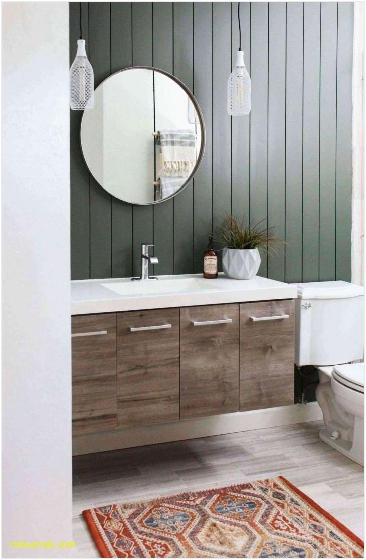 European Bathroom Design Ideas Cool Ideas At European Bath Ideas For