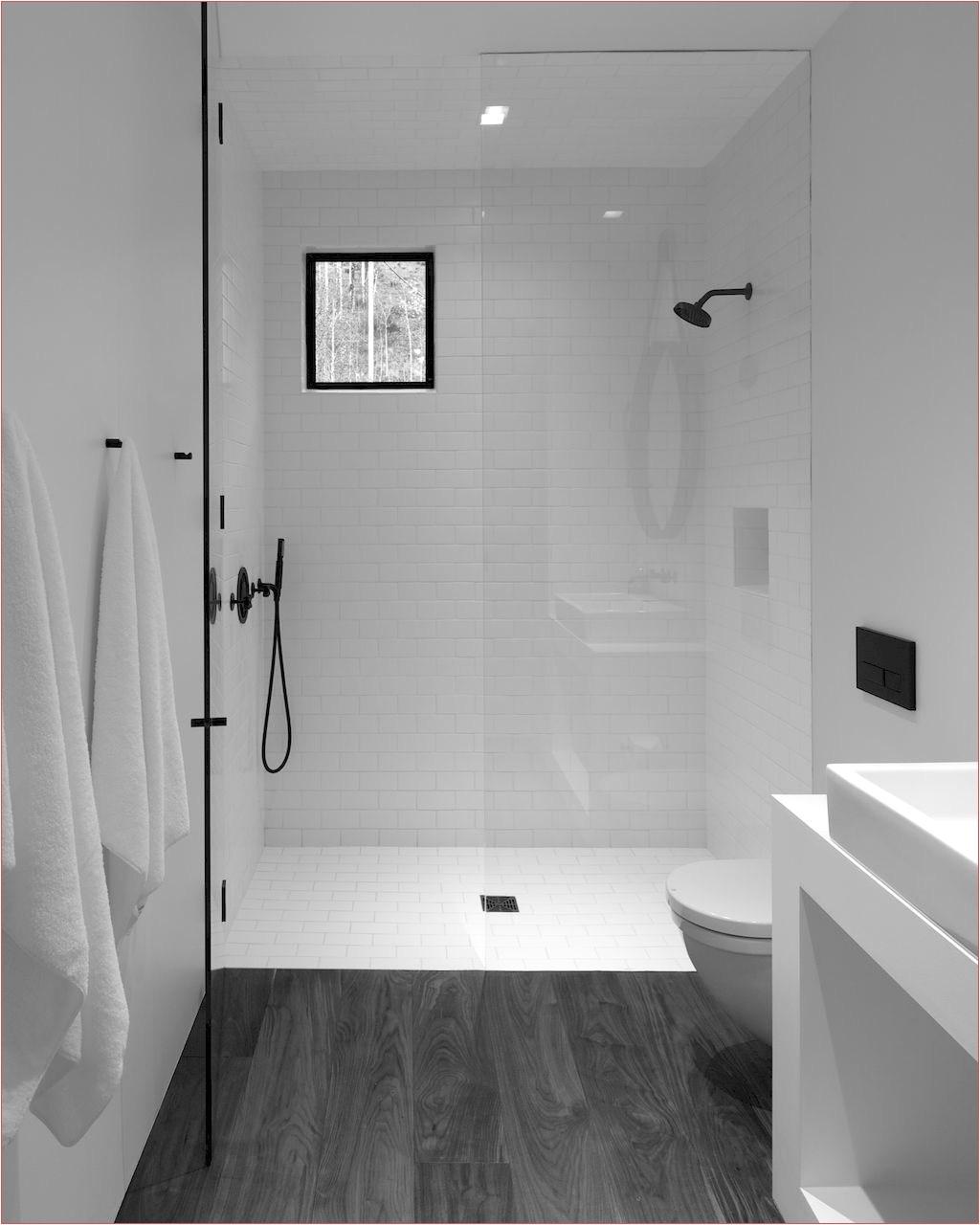 European Bathroom Idea To Small Bathroom Paint Ideas