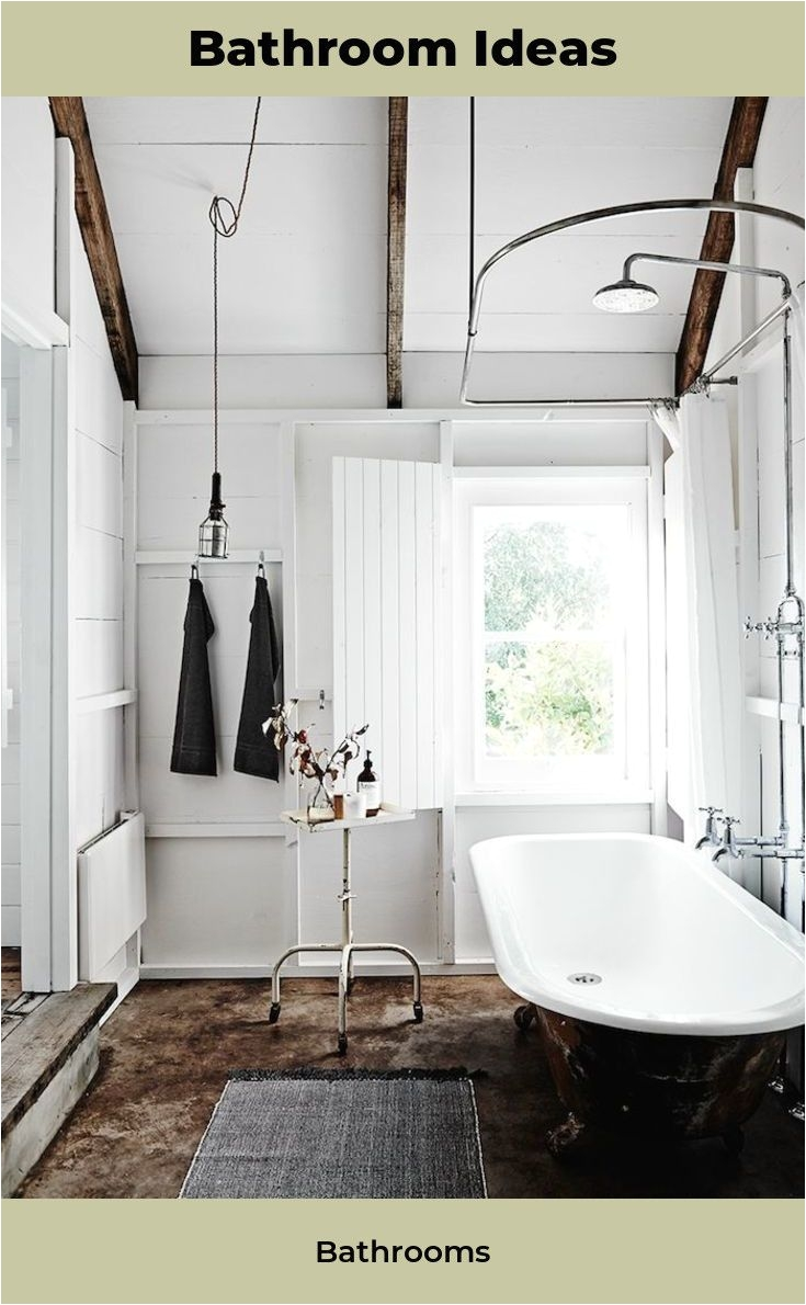 bathroom design Bathroom