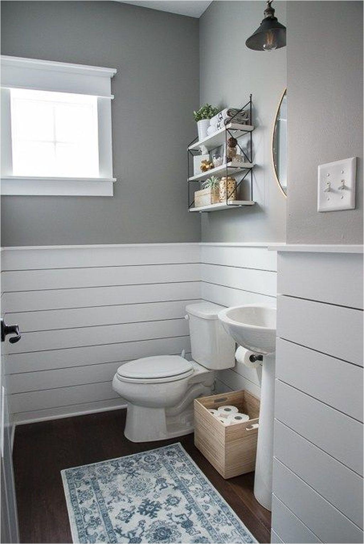 fy Small Bathroom Decor Ideas 05