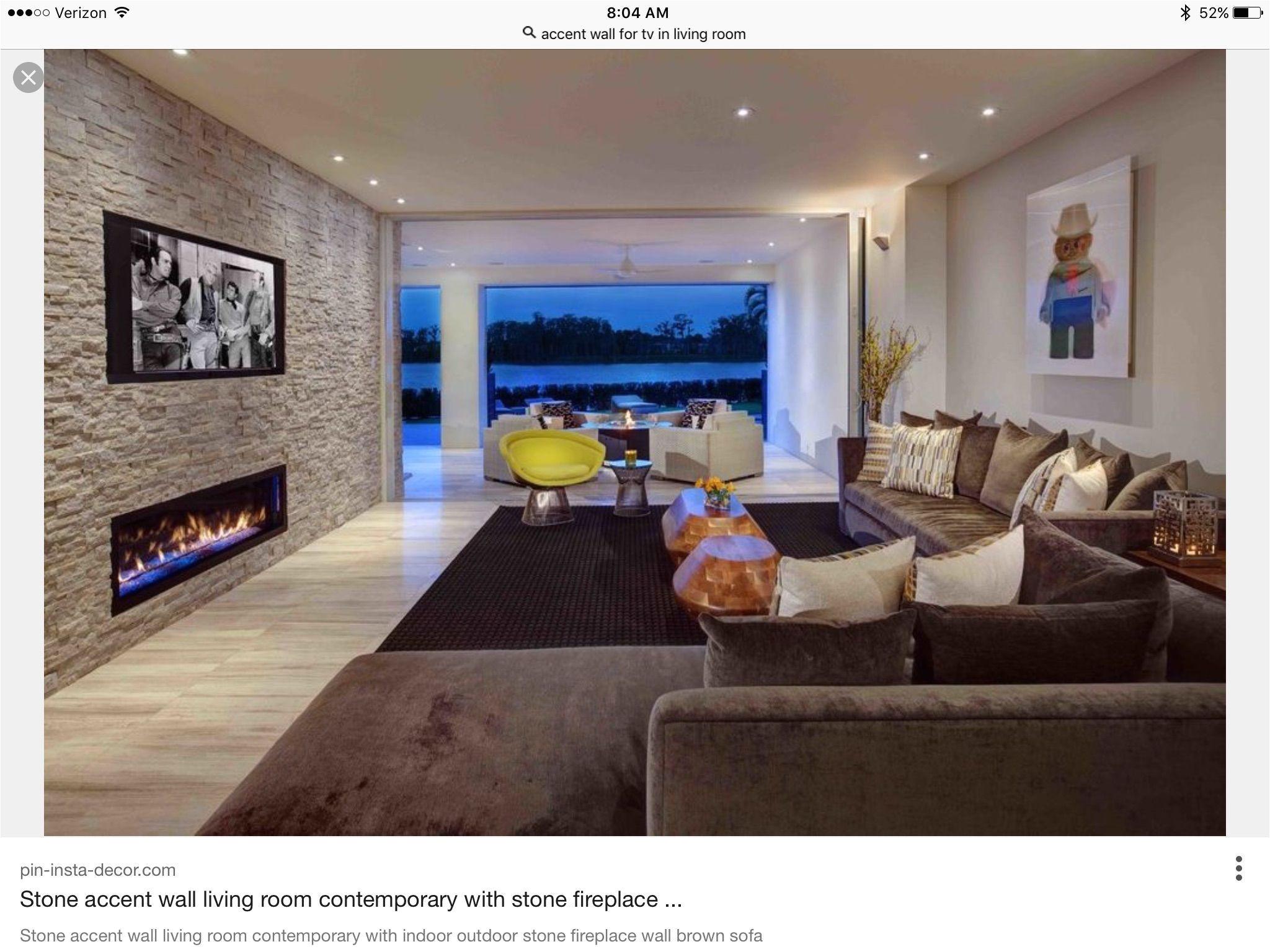 Over The Sofa Wall Decor Ideas Elegant Rooms Outdoors Elegant Flur Design Ideen Frisch Sofa Outdoor 0d