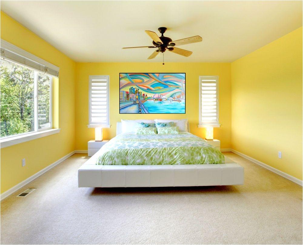 Brilliant Good Feng Shui For Better Rest Bedroom Design Ideas And Feng Shui Bedroom Colors