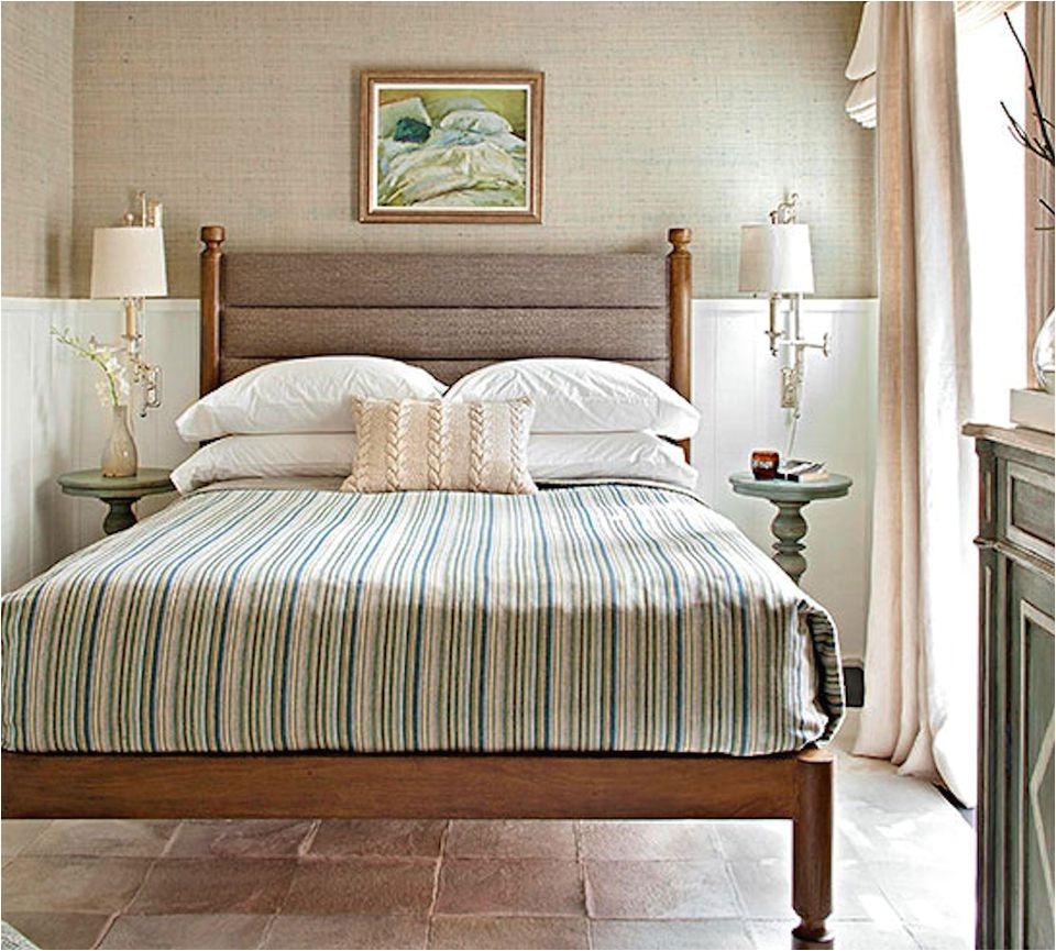 earthy colors bedroom easy feng shui