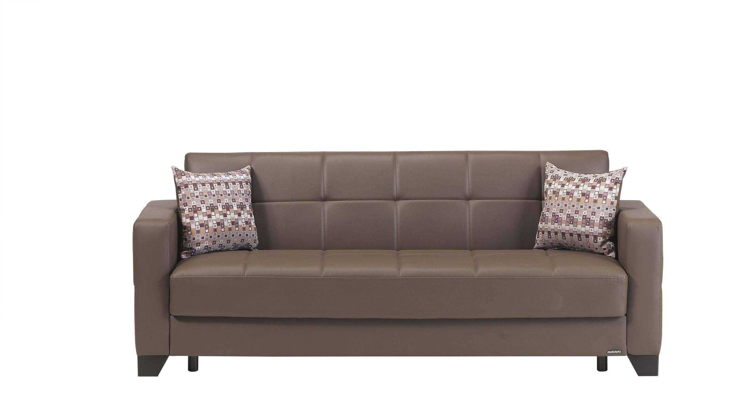 17 Super Beige Sleeper sofa Snapshots