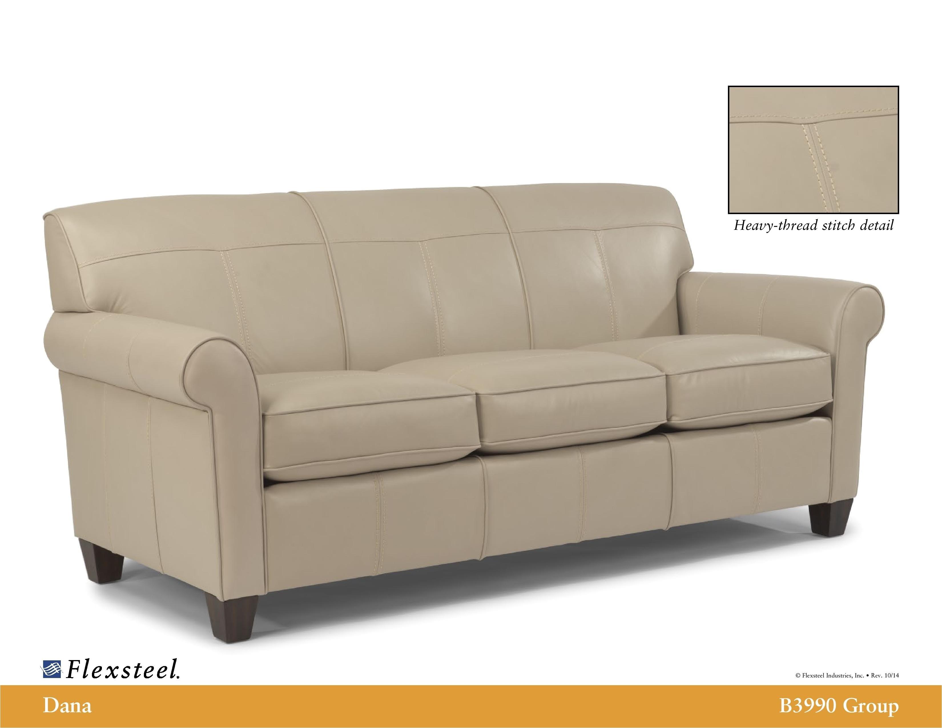 Flexsteel sofa Sleeper Flexsteel sofa Bed Air Mattress Pinterest