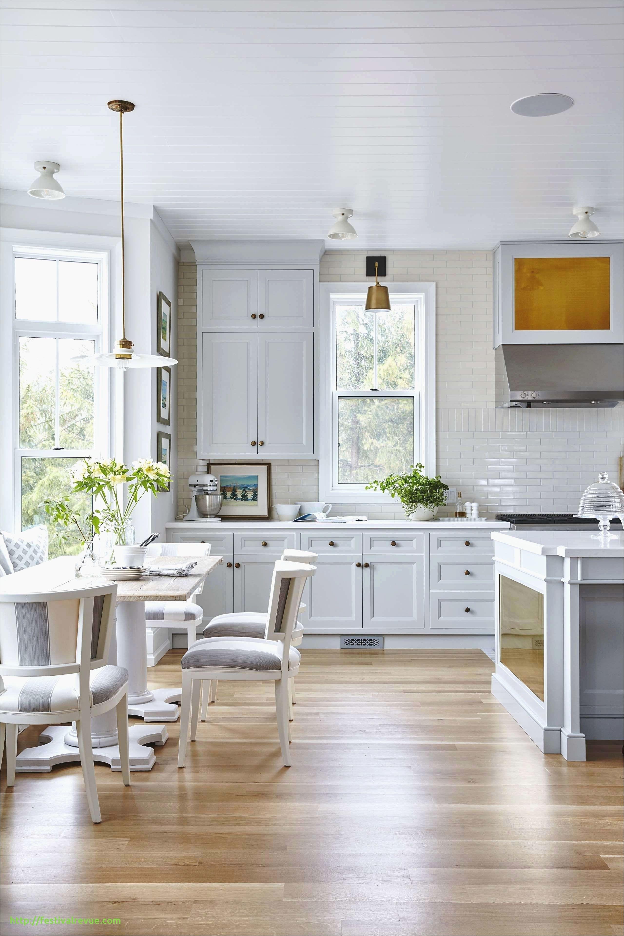 Attractive Kitchen Flooring Tiles In Inspirational Kitchen Floor Tile Designs Kitchen Flooring 0d
