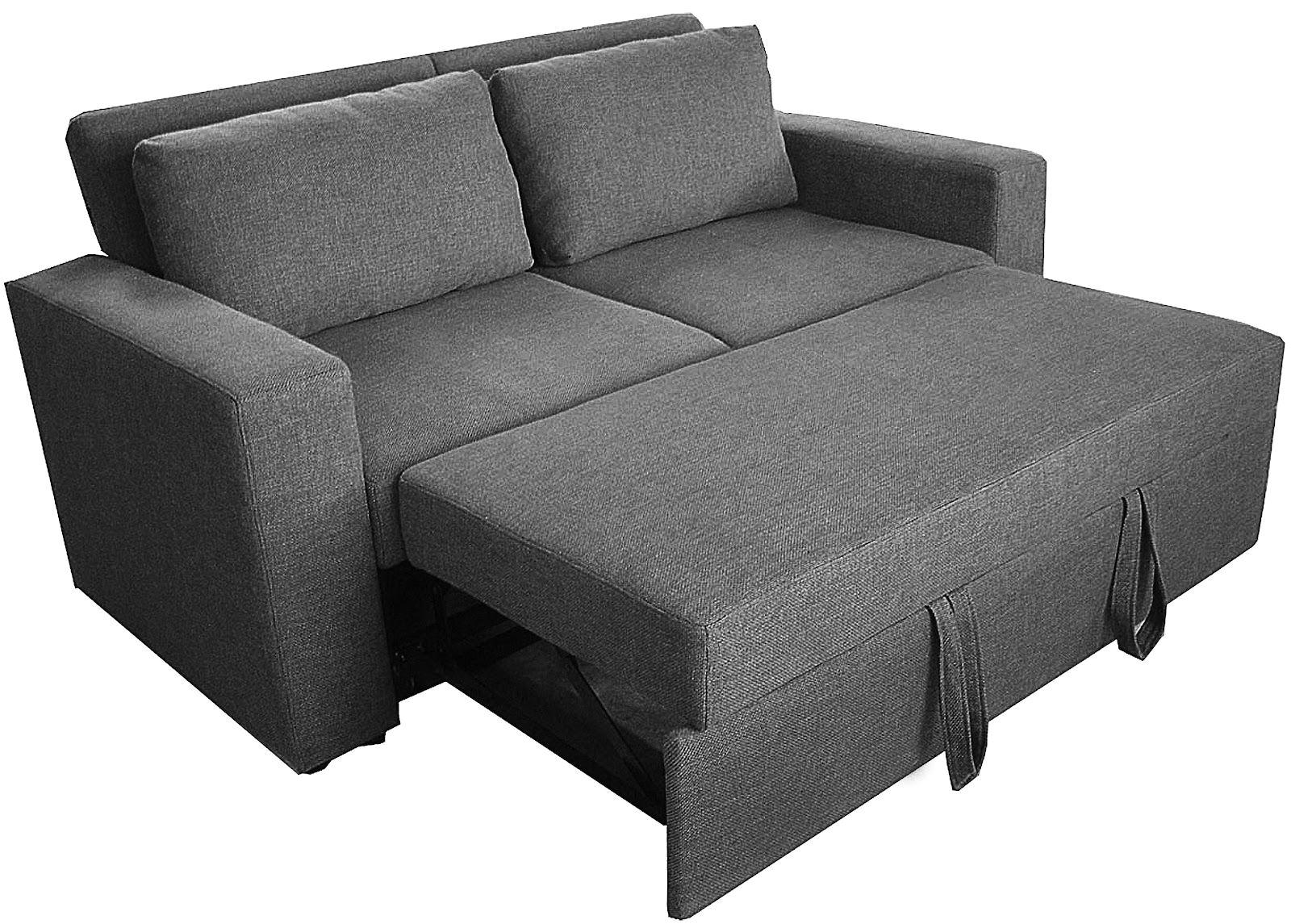 Corner Sofa Bed With Storage Bed Storage Small Sleeper Sofa Small Sofa