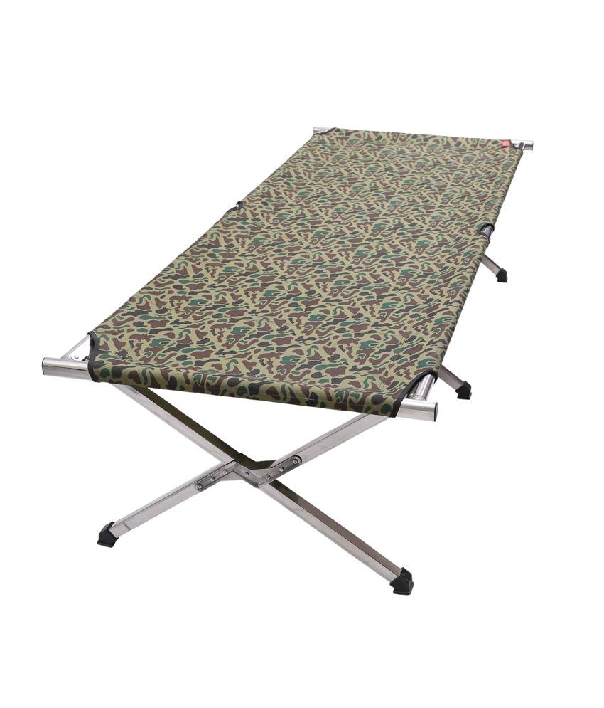 Smartfold Multicolor Folding Bed Smartfold Multicolor Folding Bed