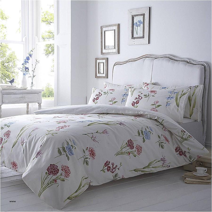 white full bedroom set unique bedroom ideas bed linen luxury bloomingdales mattresses 0d